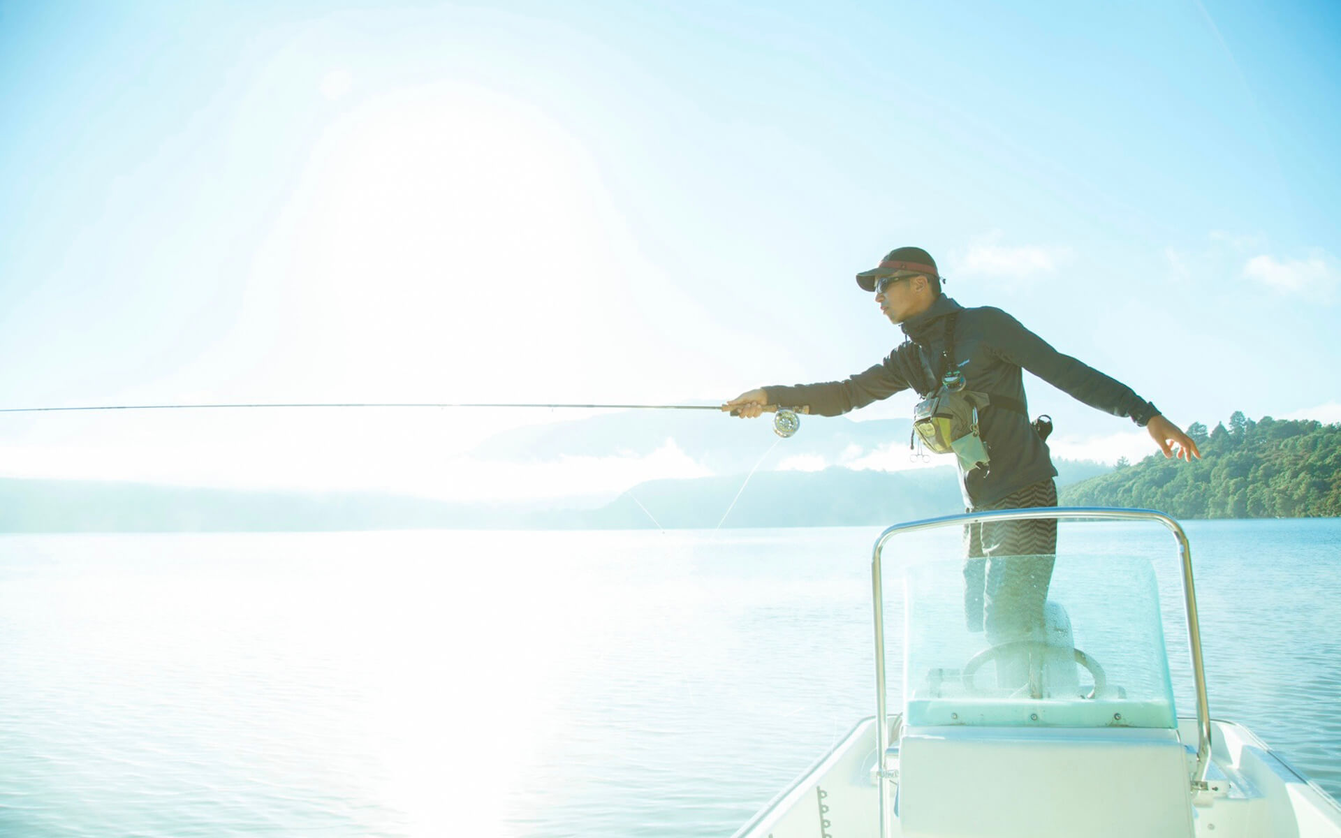 【トークライブ】四角大輔「人生やらなくていいリスト」|元凄腕レコード会社プロデューサーが語る3つのサバイバル術 life-fashion1902-4dsk-report-7