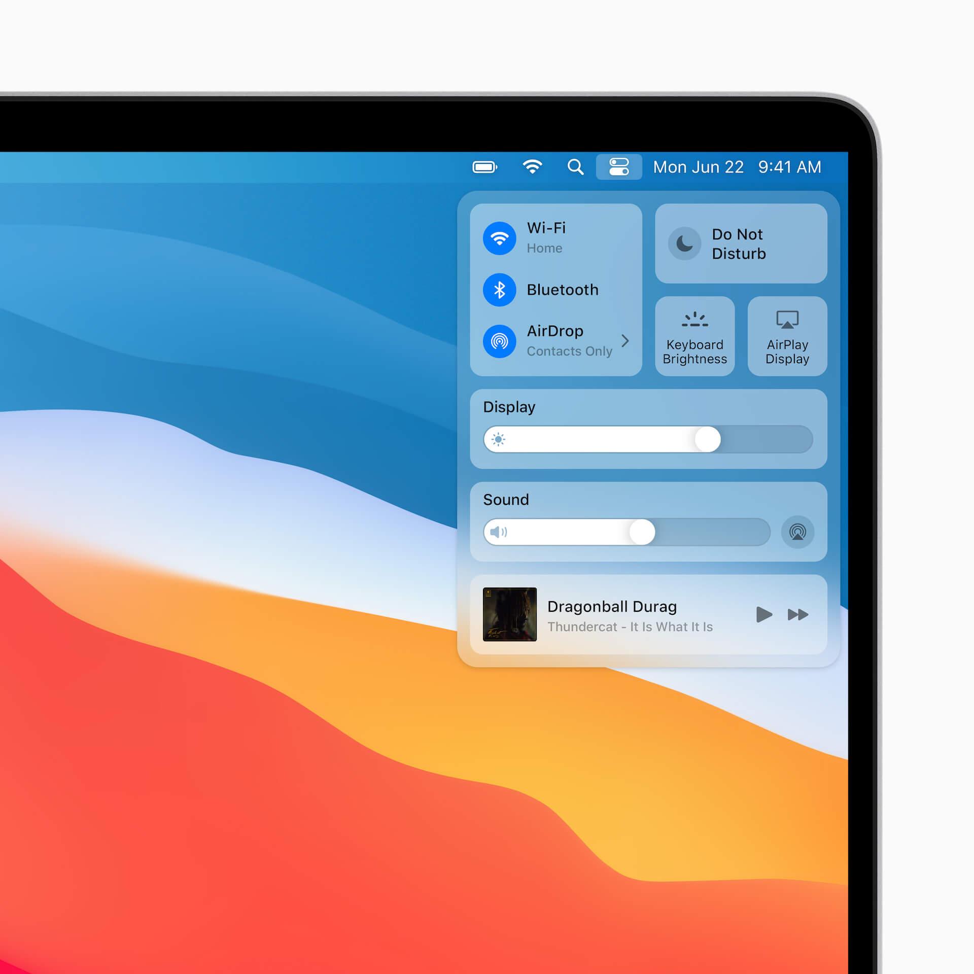 """macOS""""Big Sur""""に、iOS 14、Mac Siliconまで!Appleが今年の<WWDC>で発表したのは? tech200623_apple_wwdc_3"""
