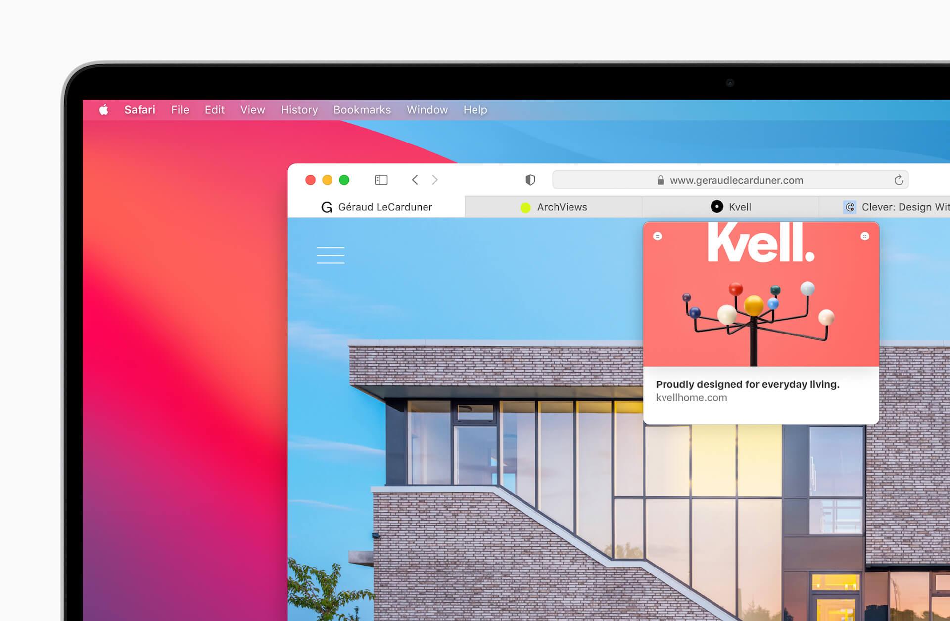 """macOS""""Big Sur""""に、iOS 14、Mac Siliconまで!Appleが今年の<WWDC>で発表したのは? tech200623_apple_wwdc_4"""