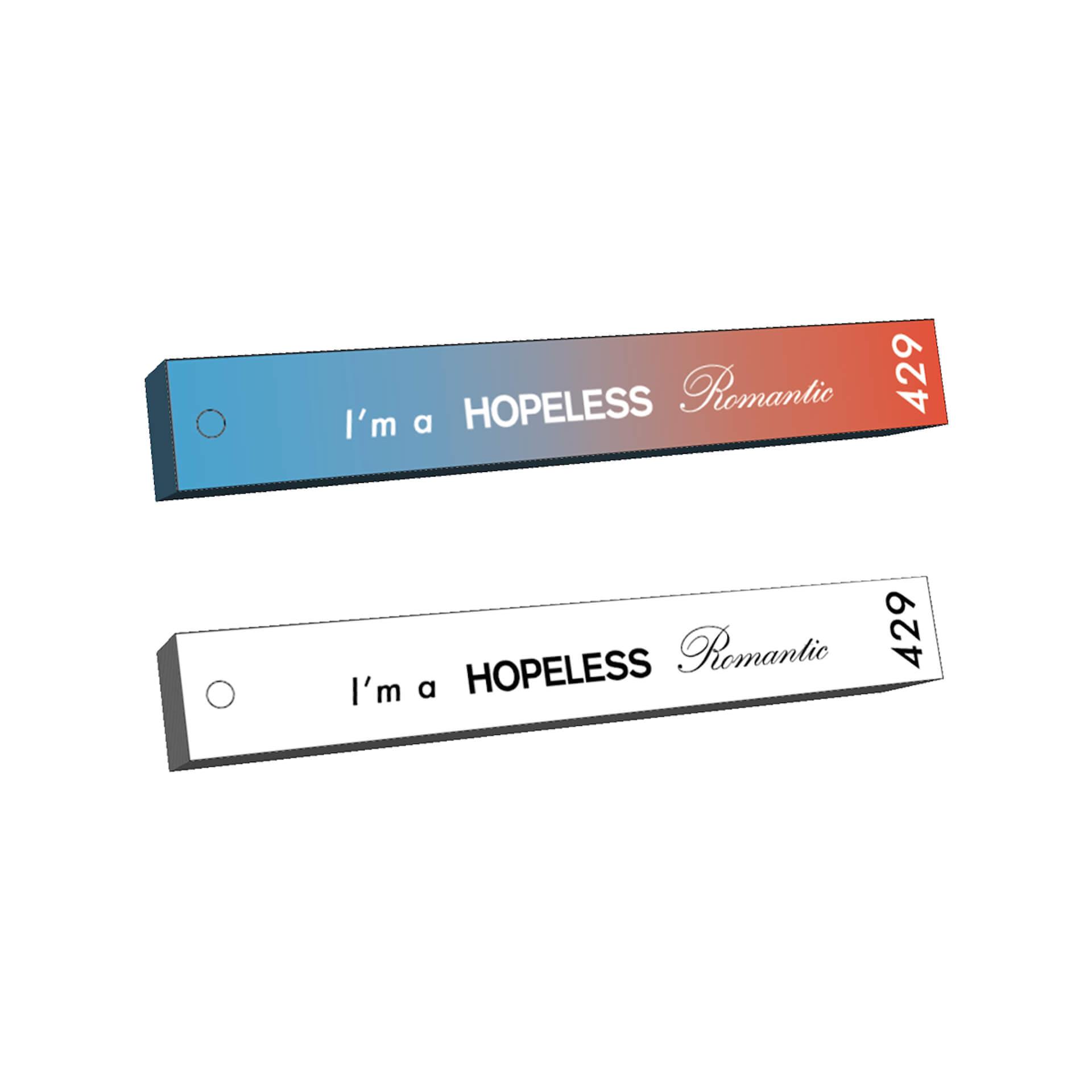 "SIRUPとHOTEL SHE,のコラボグッズが受注販売決定!新曲""HOPELESS ROMANTIC""とホテルがモチーフ ac200623_sirup_hotelshe_04"