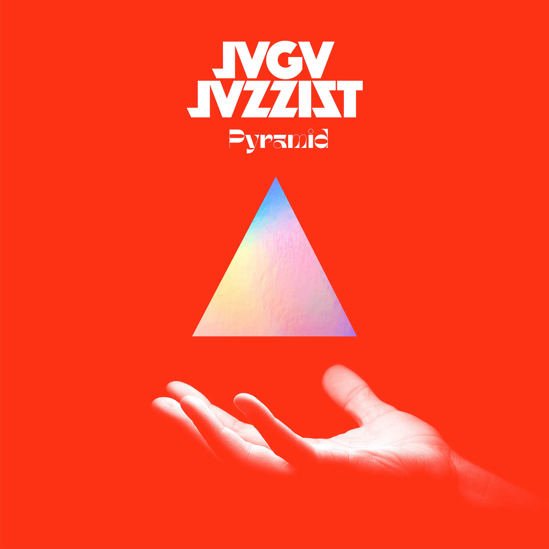 "JAGA JAZZIST最新アルバム『Pyramid』収録曲""SpiralEra""のPrins Thomas Remix版音源が公開! music200623_jagajazzist_02"