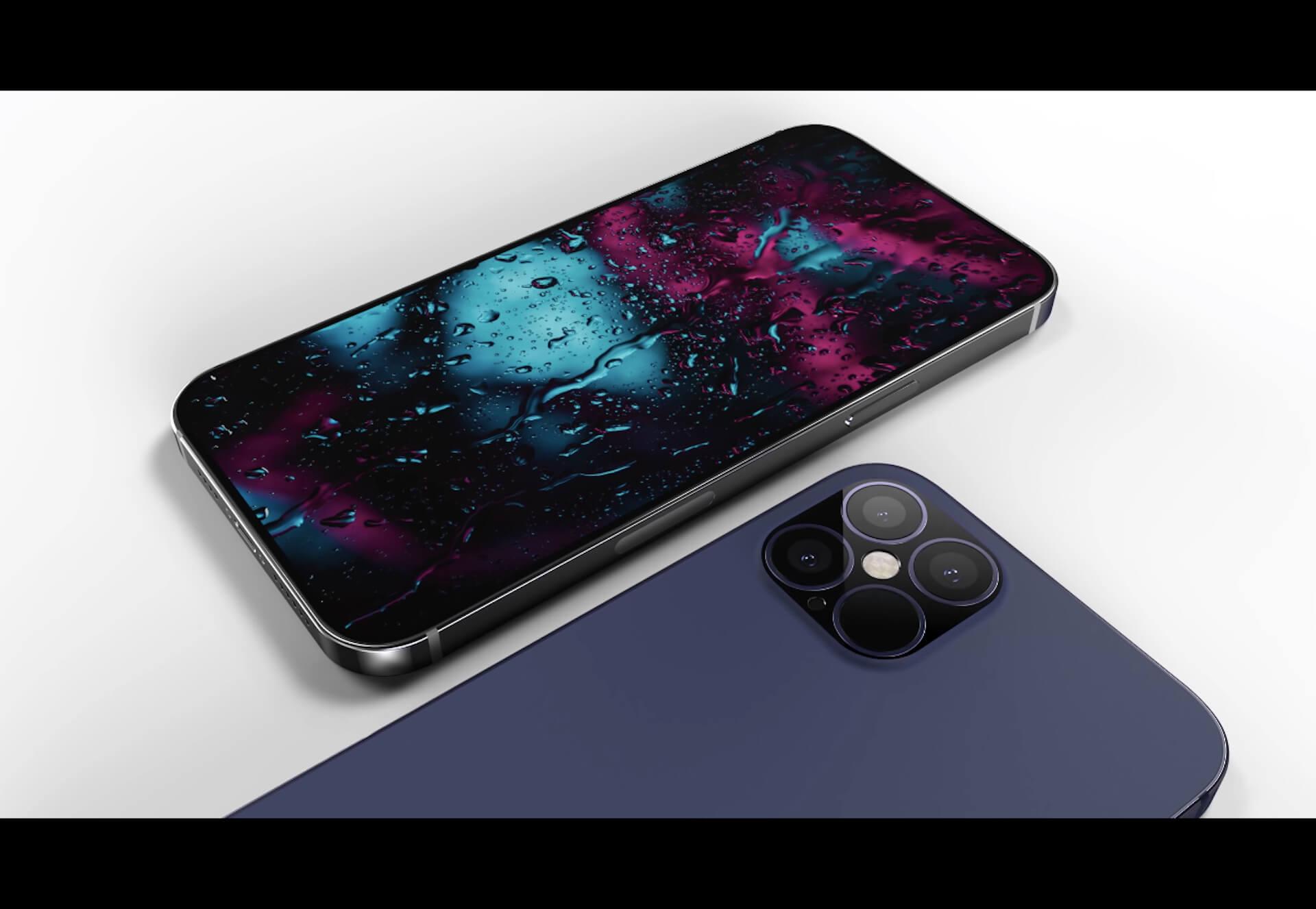 来年発売のiPhoneはやはりUSB-Cポートに移行?Apple提携のサプライヤーが示唆 tech200623_iphone13_main