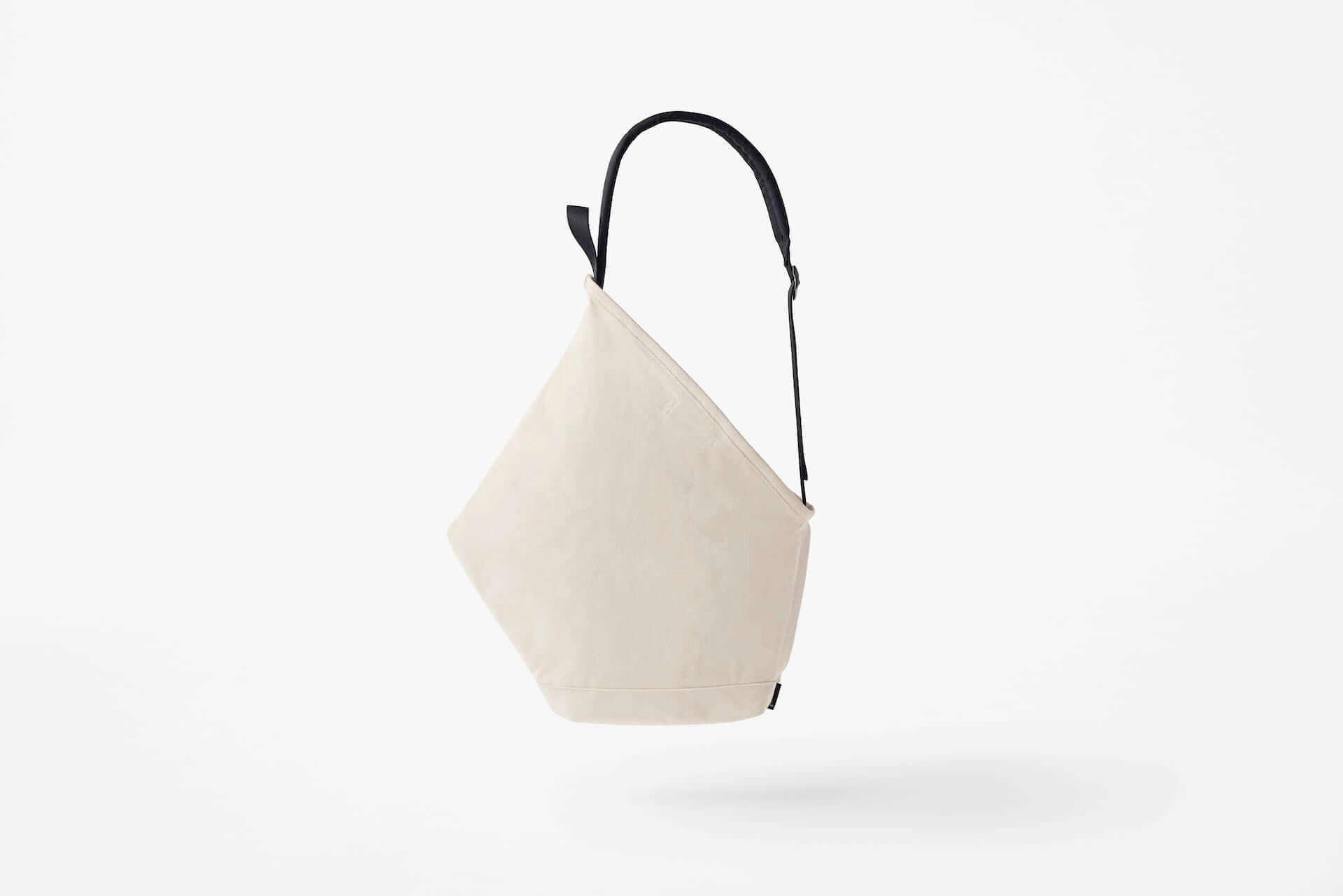 リュックとトートの利便性を兼ね備えたバッグが登場!ROOTOTEとnendoのコラボアイテム「ruck-tote」が発売 408e96b90bda69e00657fe80d6e27683-1920x1282