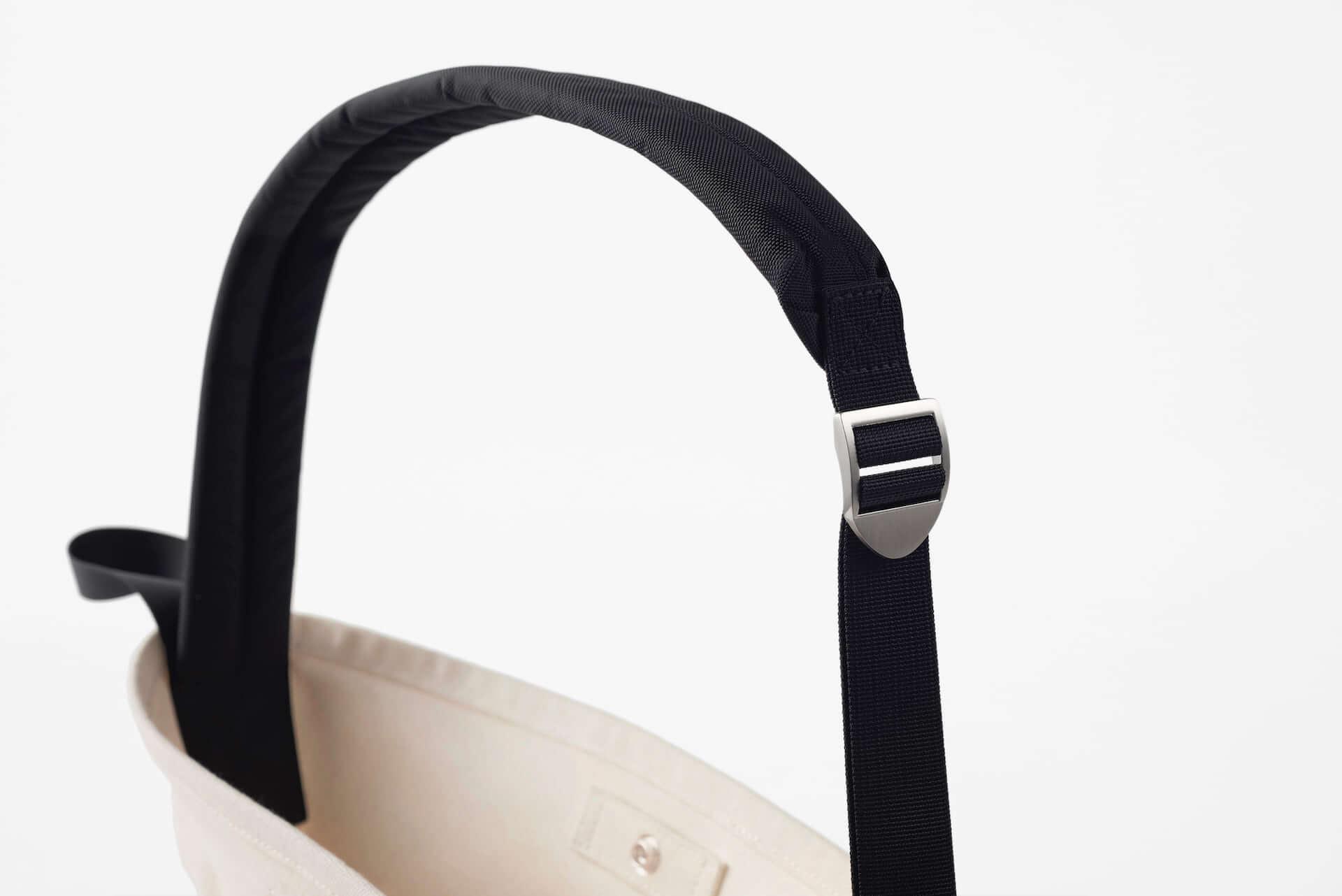 リュックとトートの利便性を兼ね備えたバッグが登場!ROOTOTEとnendoのコラボアイテム「ruck-tote」が発売 46f87afb01a52d6b829a0b42d73a61b7-1920x1282