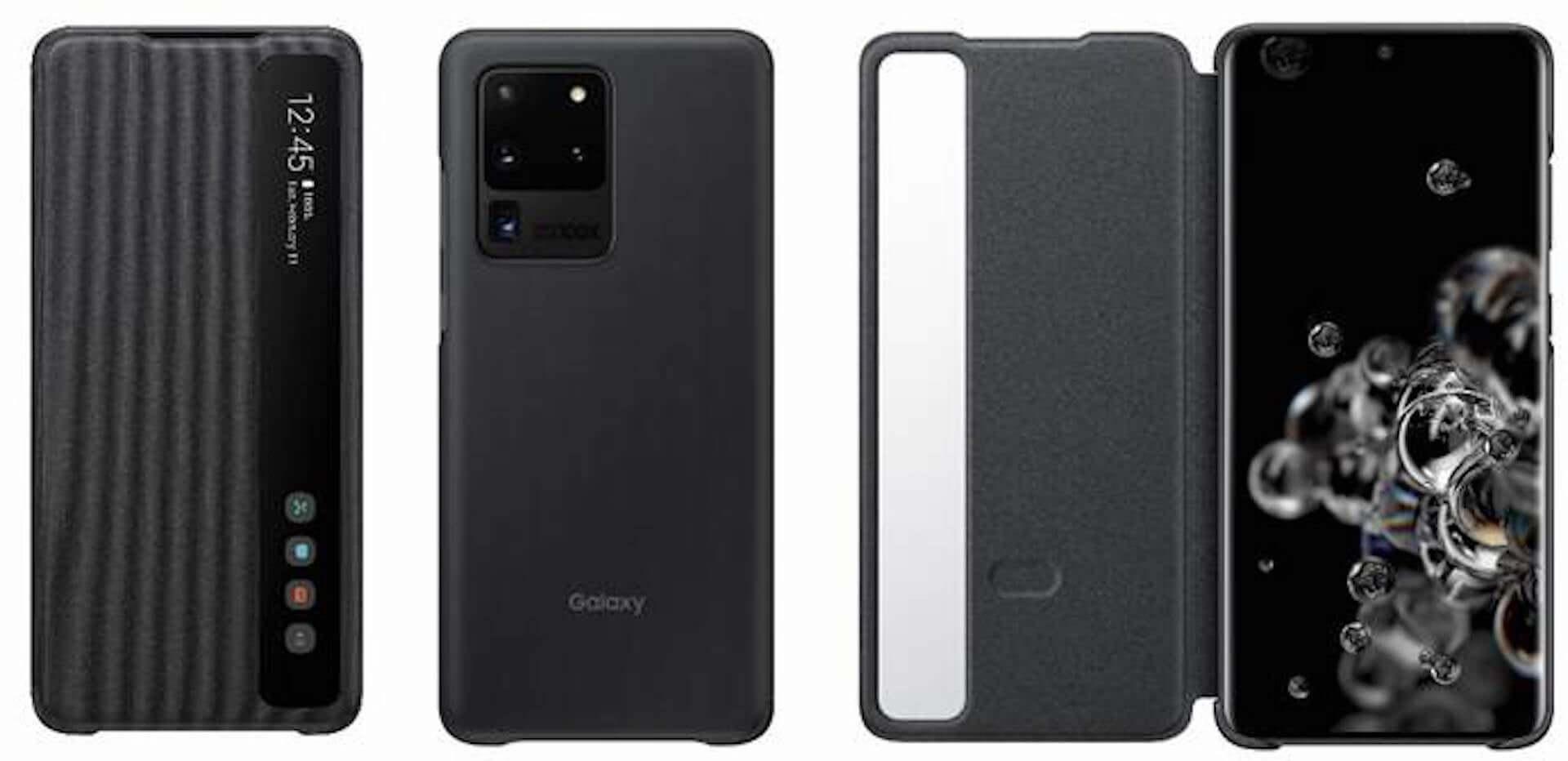 Galaxy史上最高の1億画素&100倍ズームカメラ搭載の5G対応スマホ『Galaxy S20 Ultra 5G』がKDDIから発売決定!撮影用スタンドのプレゼントキャンペーンも tech200624_galaxy_4-1920x932