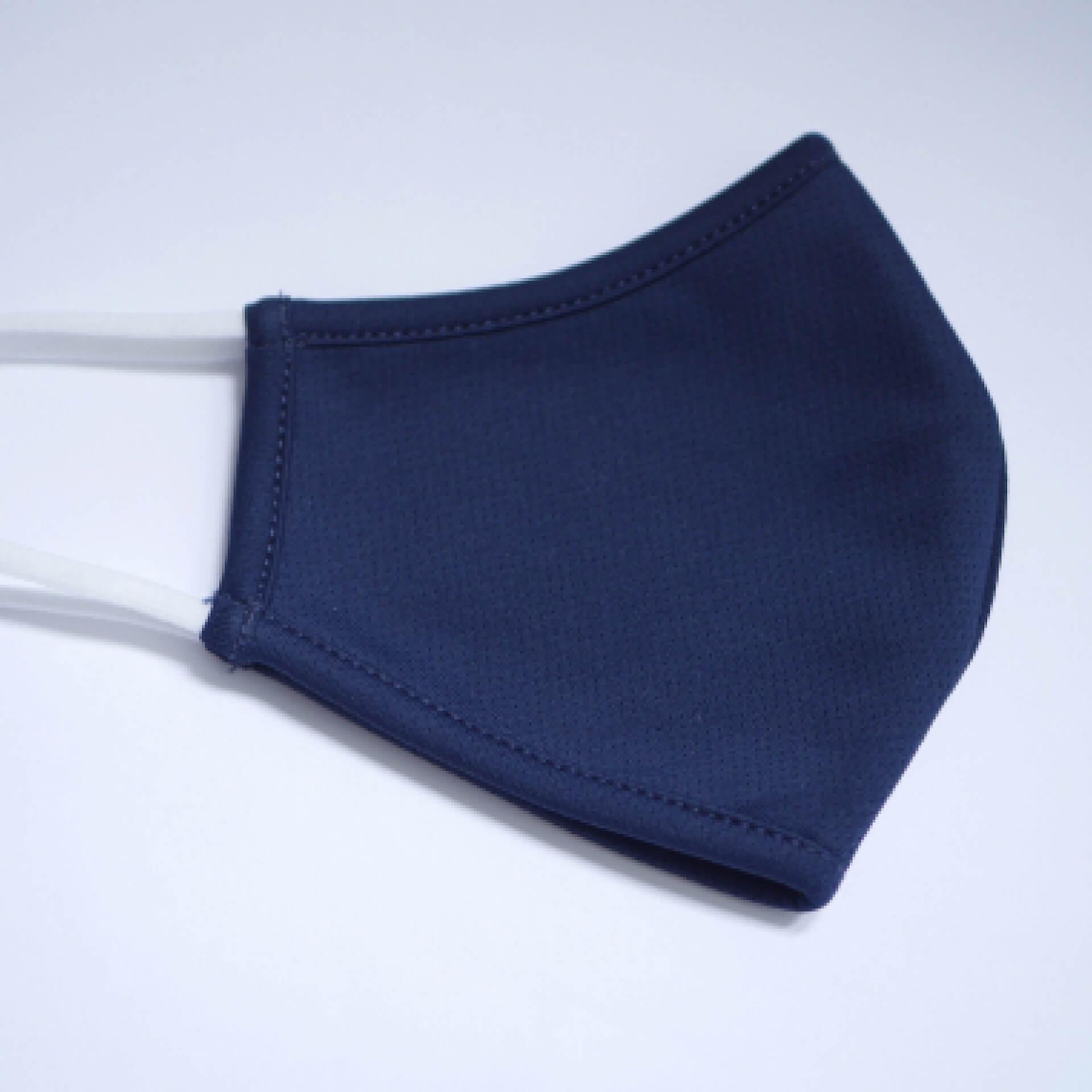 通気性、吸水速乾性に優れた『TENTIAL MASK』が数量限定で予約販売中!スポーツウェアの素材を使用 lf200625_tential_mask_05