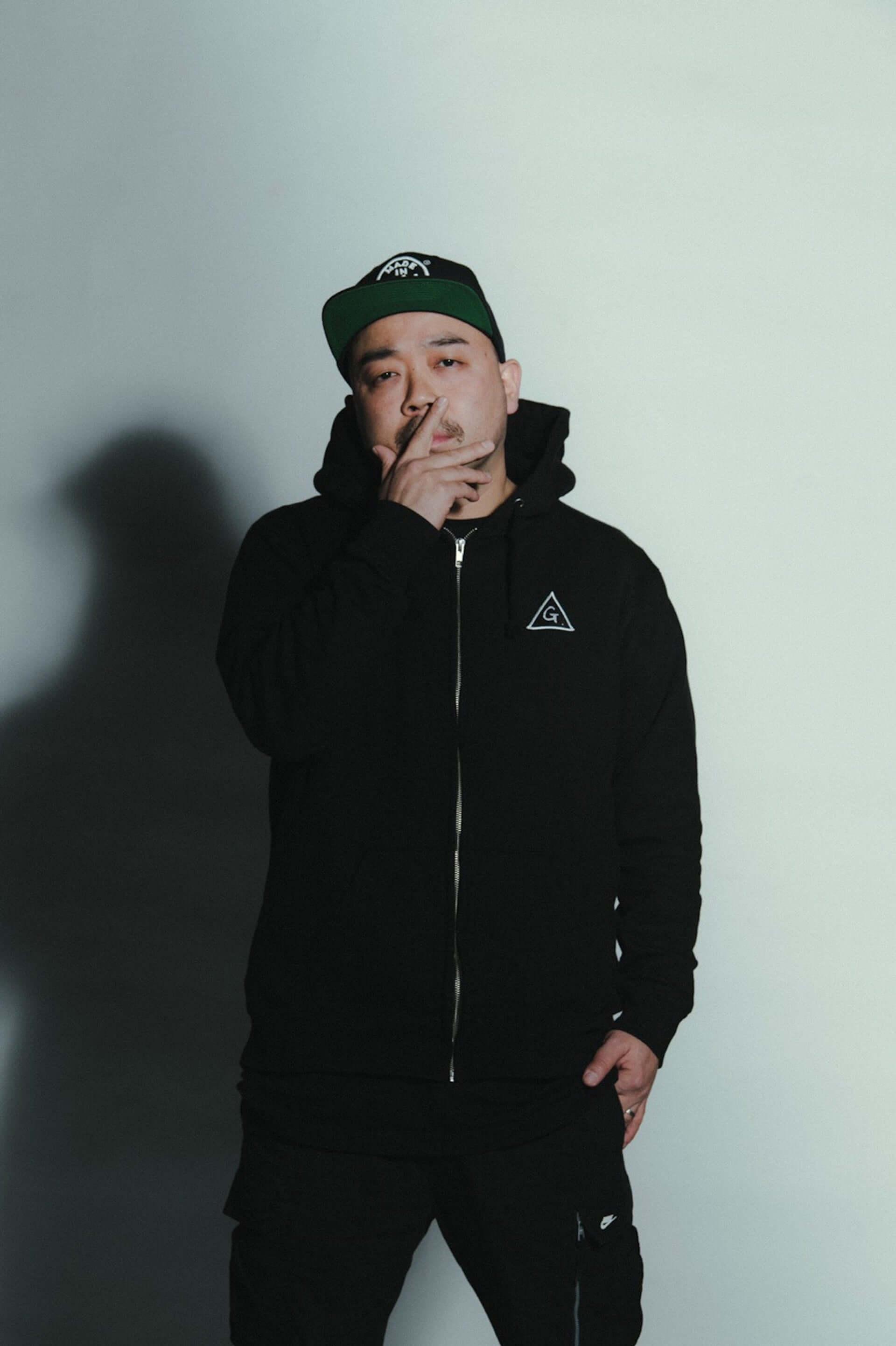 渋谷・VISIONの営業再開パーティー第3&4弾が今週末開催!FUJI TRILL、DJ HAZIME、DJ CHARI&DJ TATSUKIらが出演 music200625_vision-tokyo_2-1920x2884