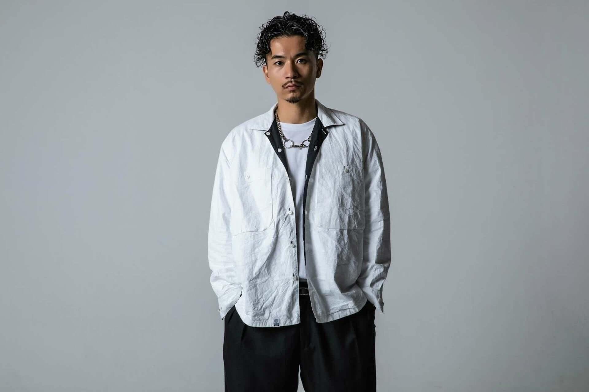 渋谷・VISIONの営業再開パーティー第3&4弾が今週末開催!FUJI TRILL、DJ HAZIME、DJ CHARI&DJ TATSUKIらが出演 music200625_vision-tokyo_8-1920x1280