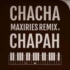 CHAPAH MAXIERIES
