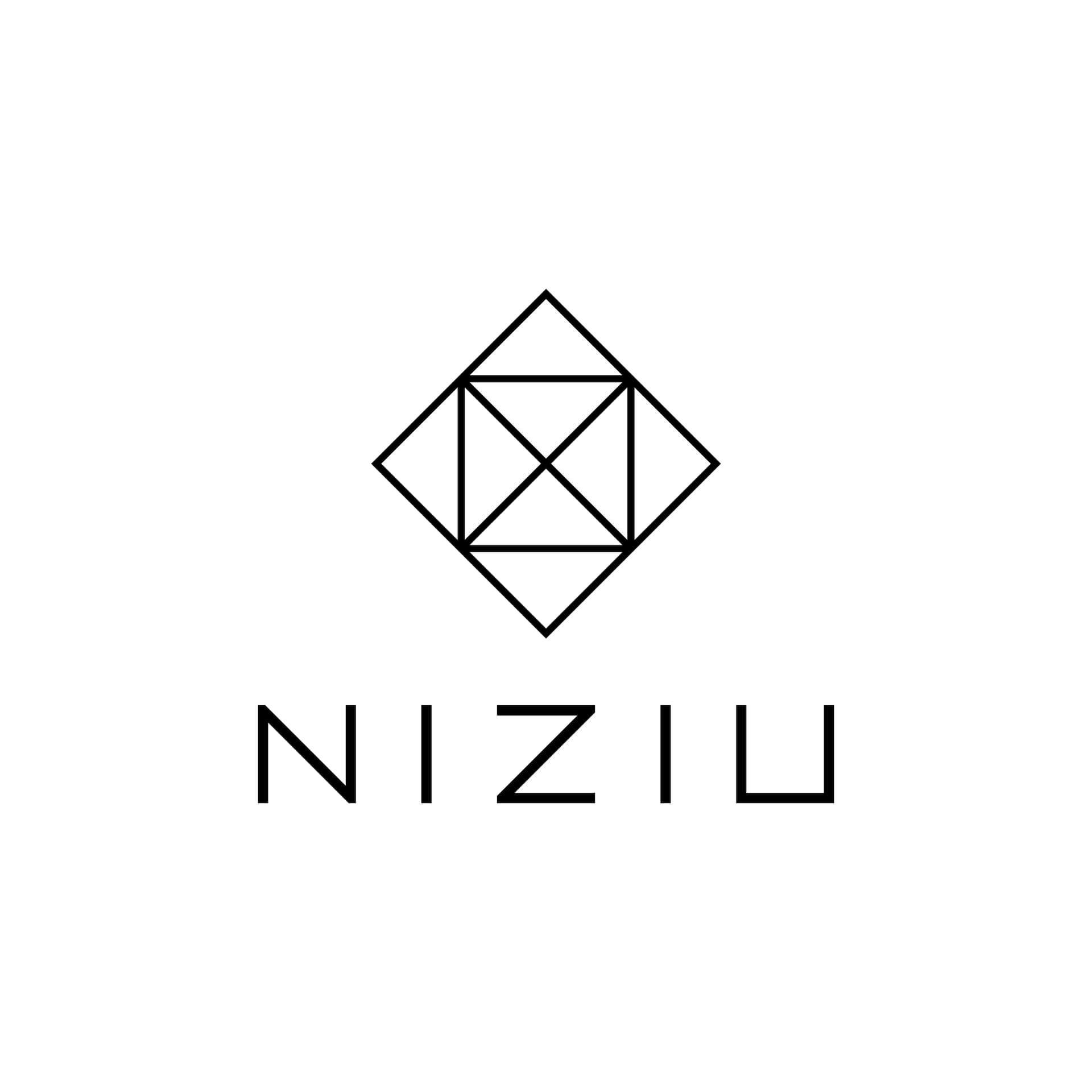 本日完結のNizi Projectから新グループNiziUが誕生!ミニアルバムで急遽プレデビュー決定 music200626_niziu_4