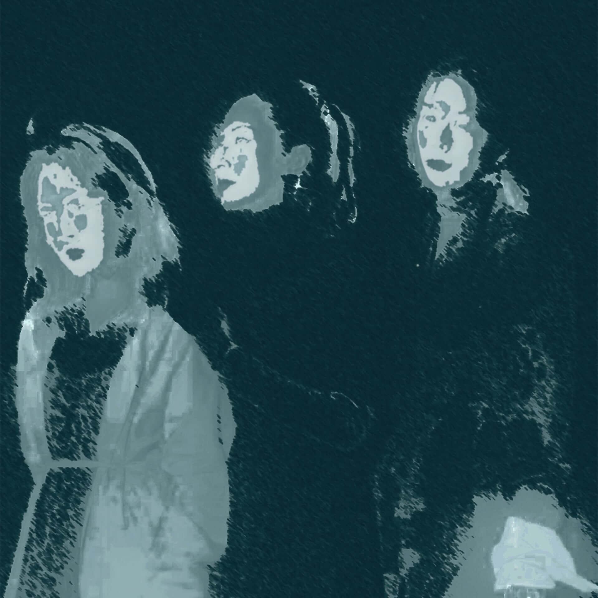 アーティストの視点から観るNetflixの映画・ドラマ・ドキュメンタリー|Vol.26 TAWINGS - 『フレンズ』『ミス・アメリカーナ』『スキンズ』 column200629_netflix_tawings_02-1920x1920