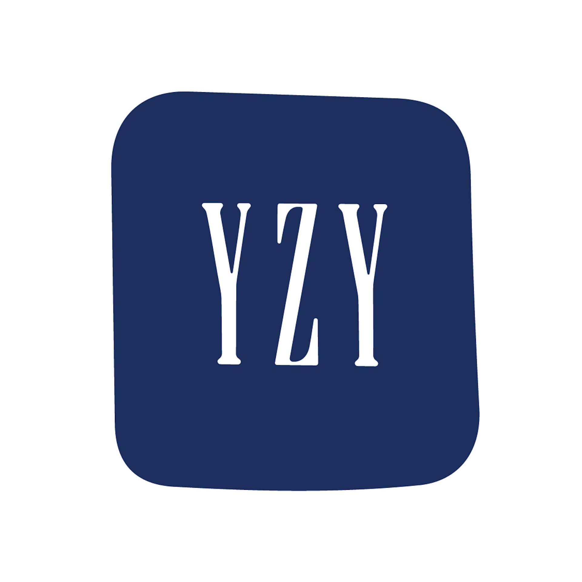 GapとKanye Westのコラボコレクション『YEEZY Gap』が2021年にリリース決定!メンズ、ウィメンズ、キッズ幅広く展開 lf200630_gap_kanyewest_01