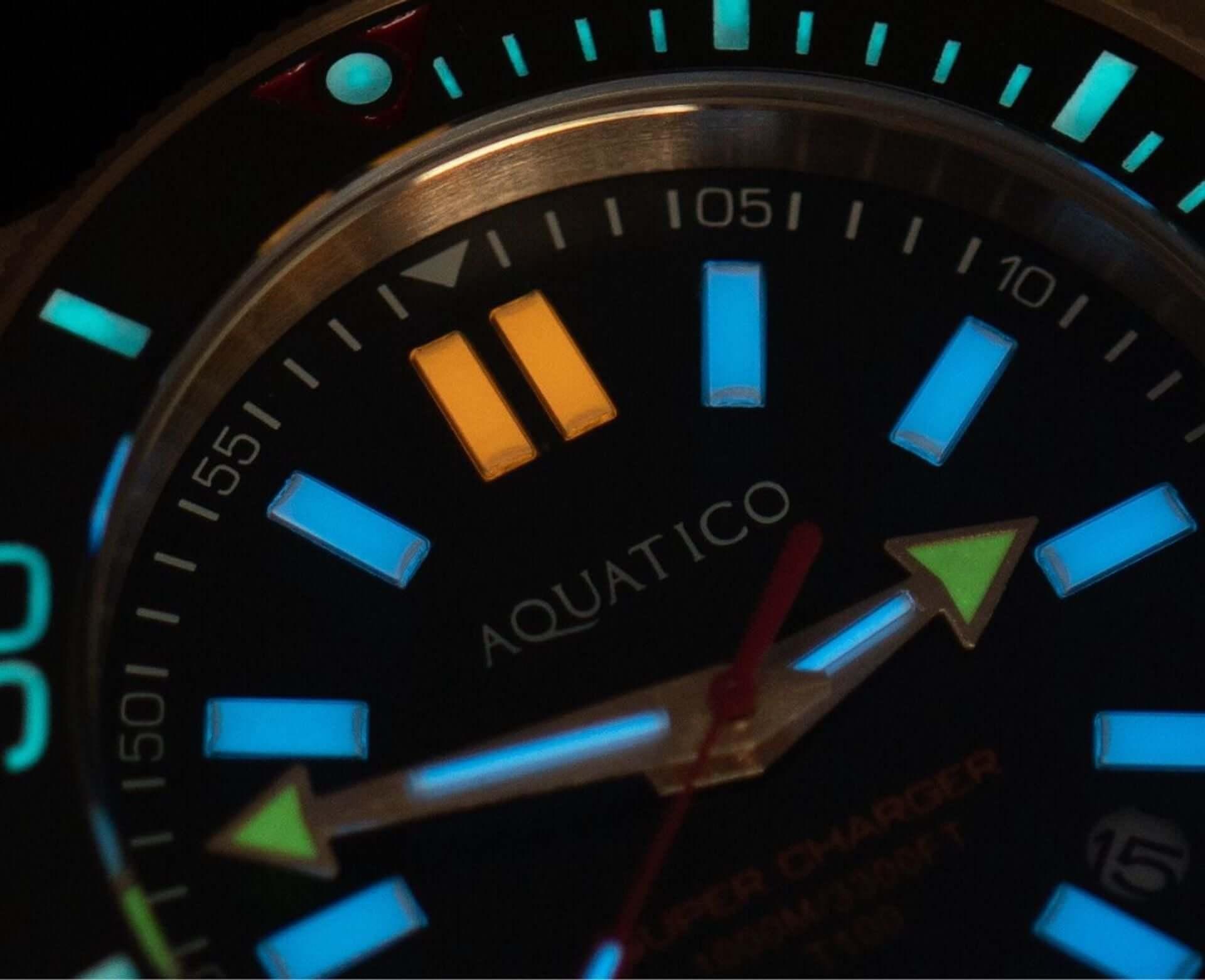 防水性1000mのプロスペック・ダイバーズウォッチ『Super Charger Dive 1000m』がクラウドファンディング「Makuake」に登場! lf200630_super_charger_dive_9-1920x1561