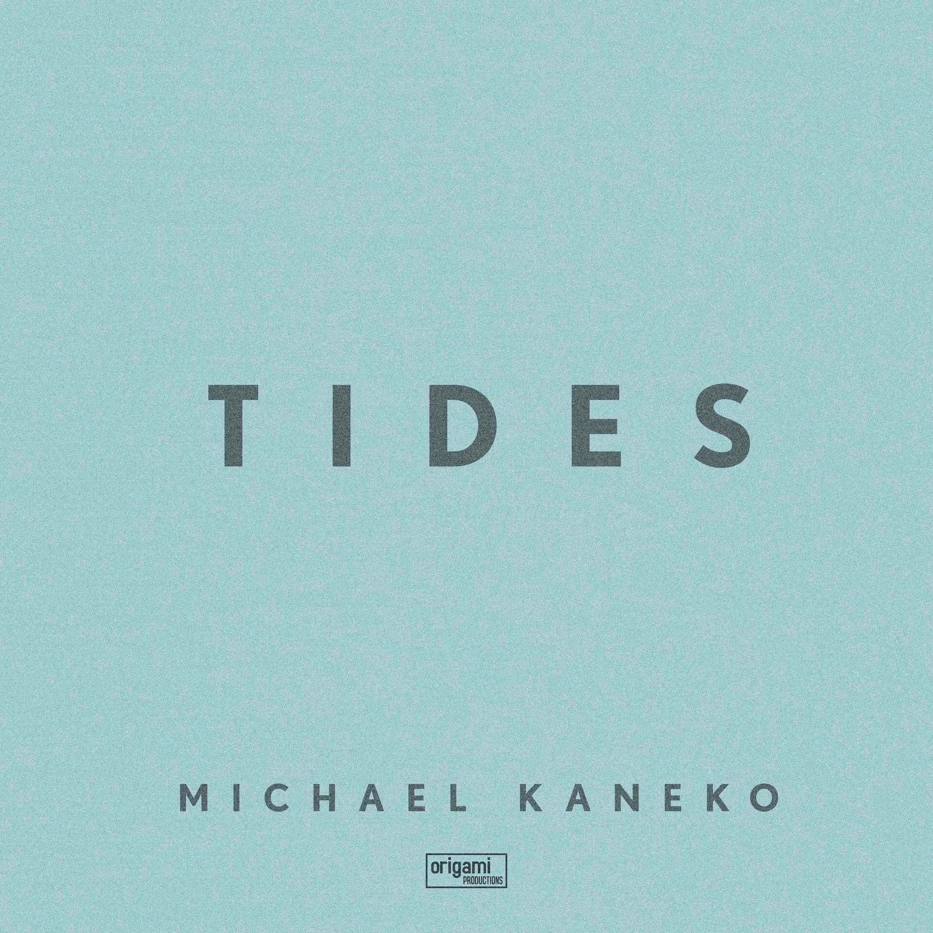 "Michael Kanekoがキャリア初、ピアノで制作した新曲""Tides""を急遽リリース|さまぁ〜ず、Baby Kieとの共演ムービーも公開中 music200701_michaellaneko_1-1920x1920"
