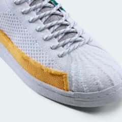adidas originals  ファレル・ウィリアムス