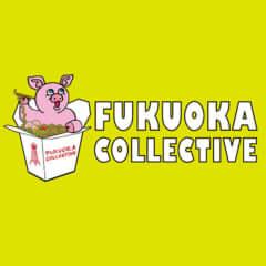 Fukuoka collective Youtube