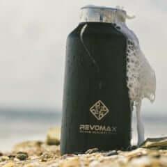 revomax ビールテイクアウト