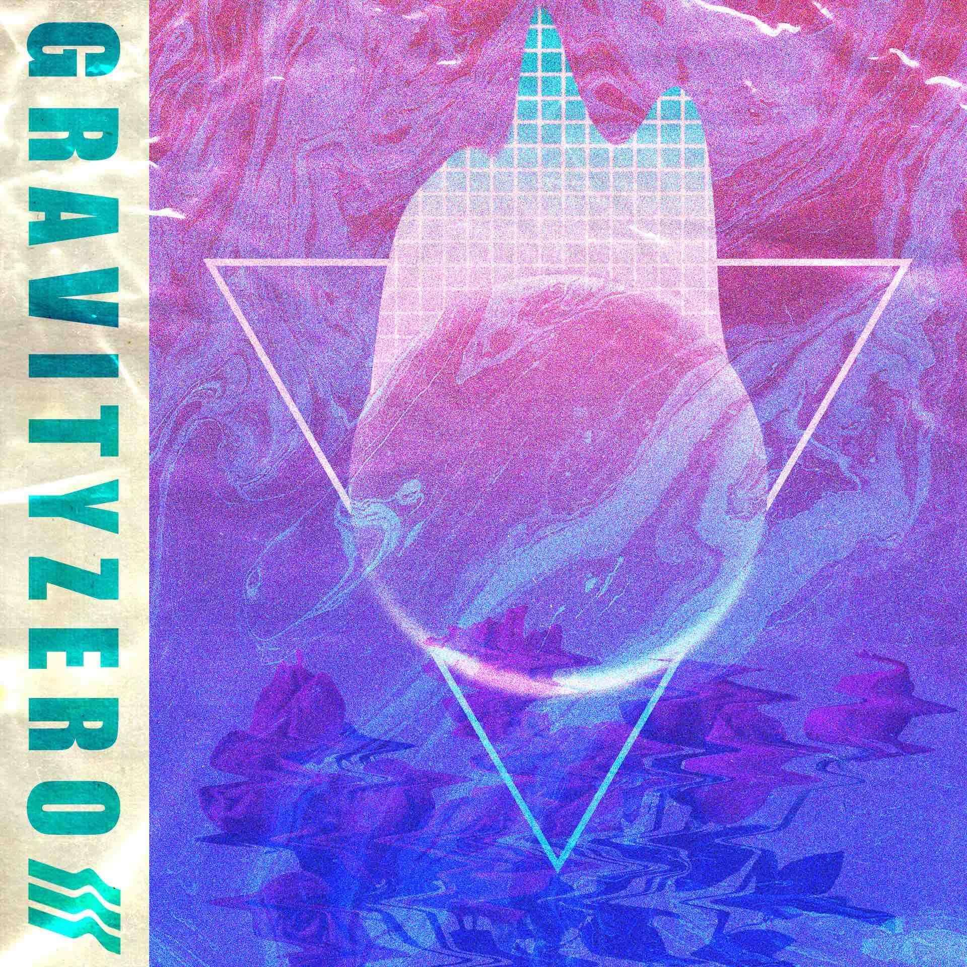 "gatoがpavilion xoolプロデュースの新曲""G0""をリリース|Instagramでの記念トークライブも今夜生配信 music200701_gato_3-1920x1920"