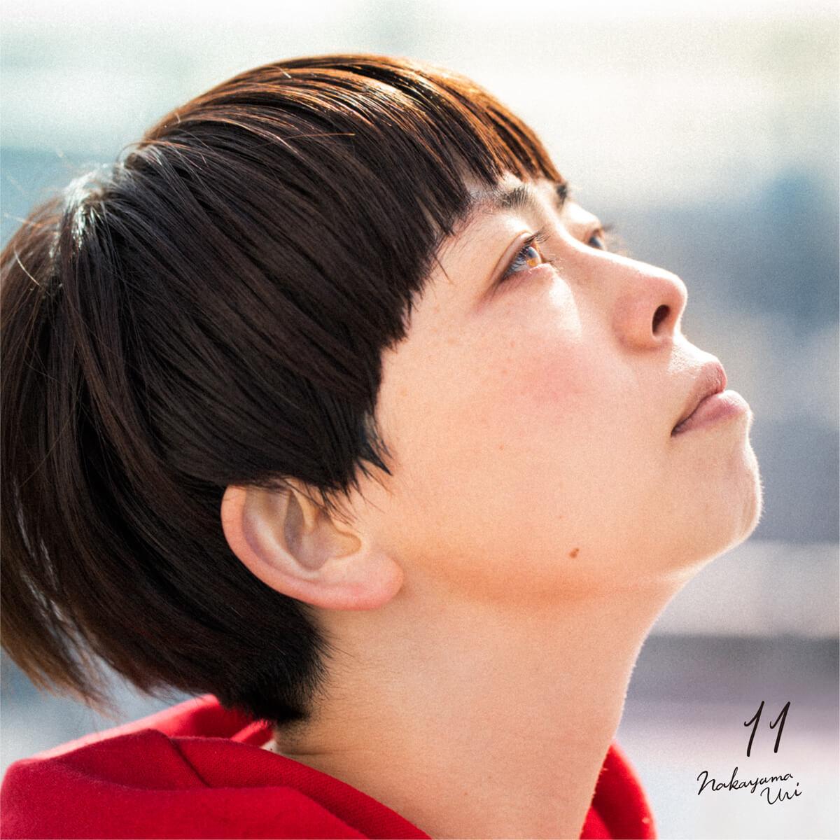 アーティストの視点から観るNetflixの映画・ドラマ・ドキュメンタリー|Vol.6 中山うり『ラッキー』 ac200529_netflix_urinakayama_1