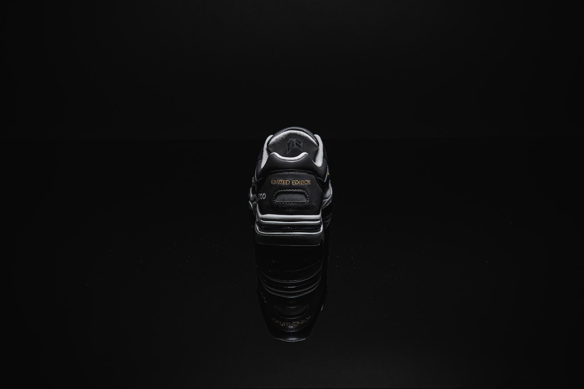 ニューバランスの超人気モデル「1700」のアジア製モデルが10年ぶりに復刻決定!来週日本限定で発売 life200701_newbalance_3