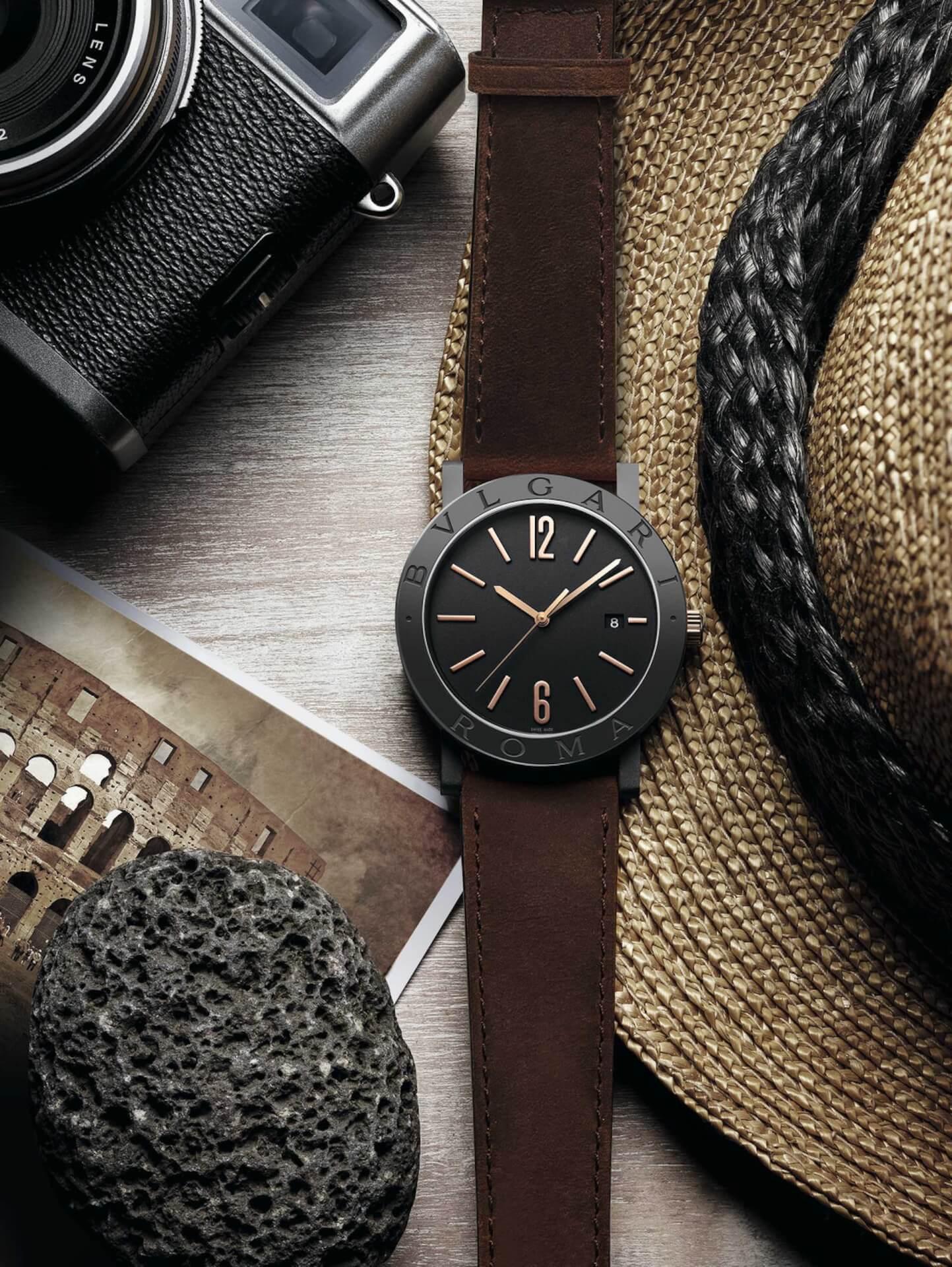 BVLGARIから腕時計「シティーズ限定モデル 2020」よりTOKYOモデルが先行発売決定!アートプリントが付属 lf200702_bvlgari_tokyowatch_07
