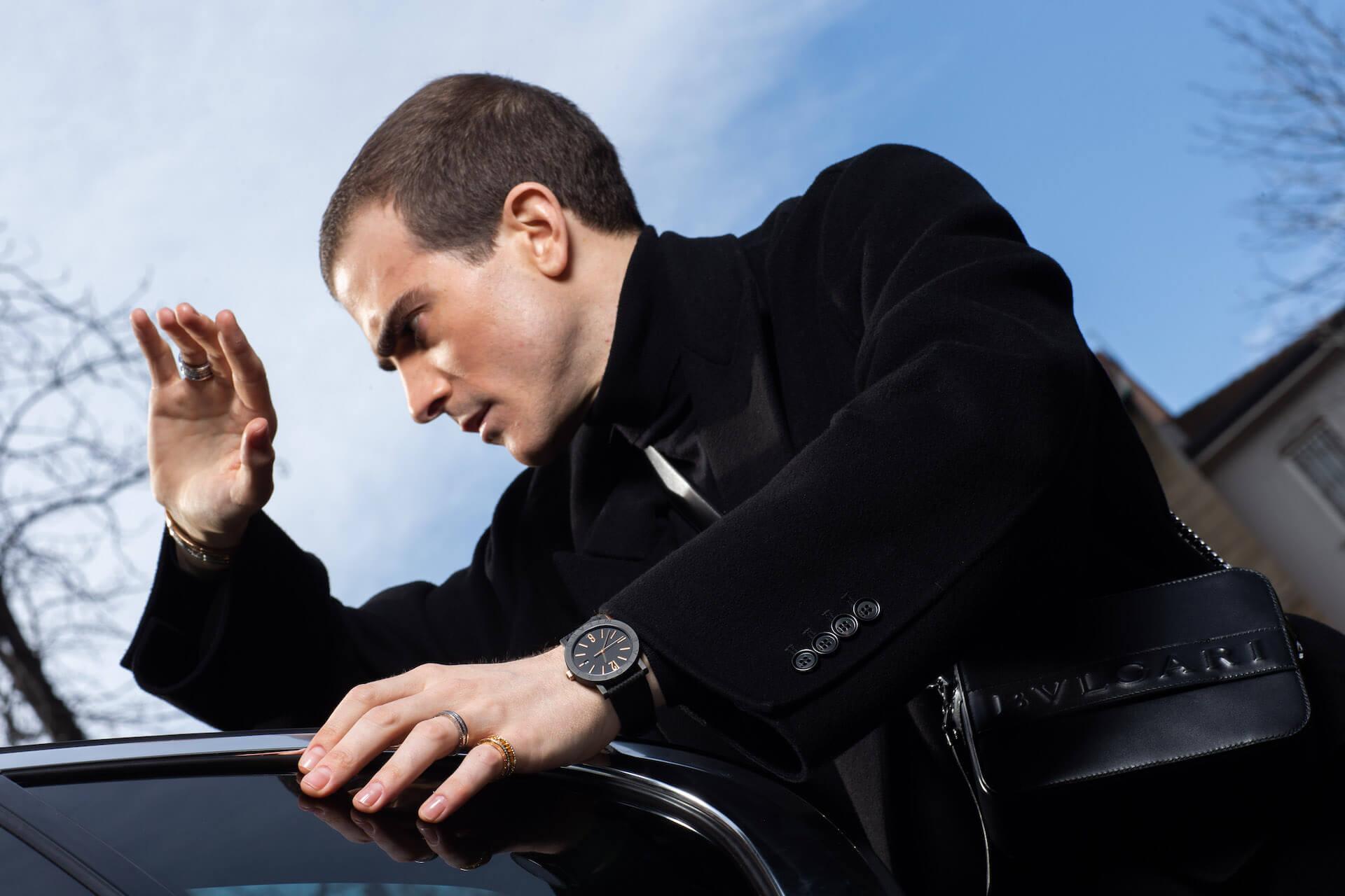 BVLGARIから腕時計「シティーズ限定モデル 2020」よりTOKYOモデルが先行発売決定!アートプリントが付属 lf200702_bvlgari_tokyowatch_10