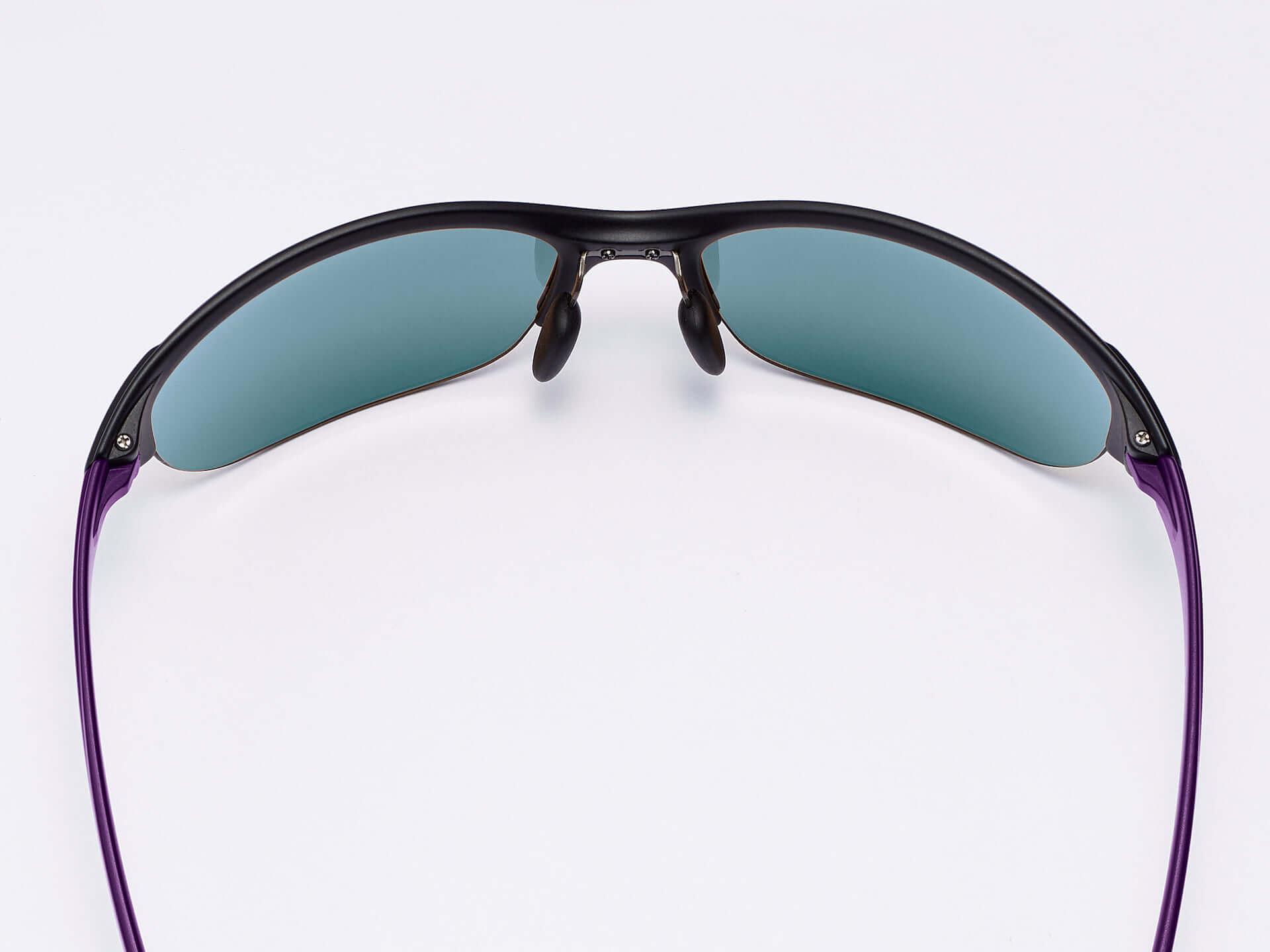 「メガネの愛眼」× 新世紀エヴァンゲリオンの別注サングラスが発売中!EVA初号機をイメージした2型 lf200602_eva_sunglasses_08-1920x1440