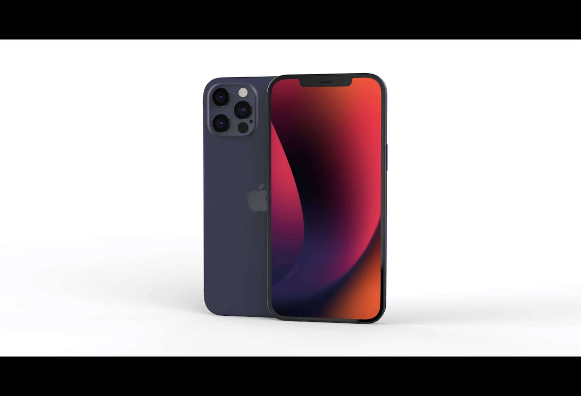 iPhone 12 ProシリーズはProMotionディスプレイを採用しない!?来年のiPhoneで搭載か tech200702_iphone12_display_main