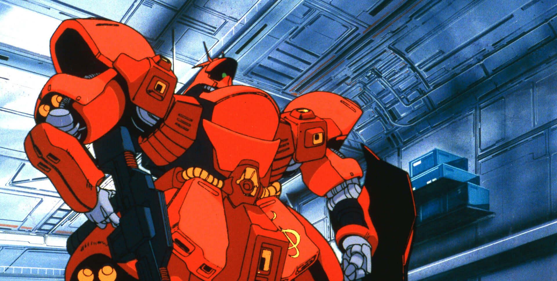 『逆襲のシャア』『ガンダムNT』を大迫力で楽しもう!「ガンダム映像新体験TOUR」4DXリバイバル上映劇場が追加決定 film200603_gundam_4dx_01-1920x970