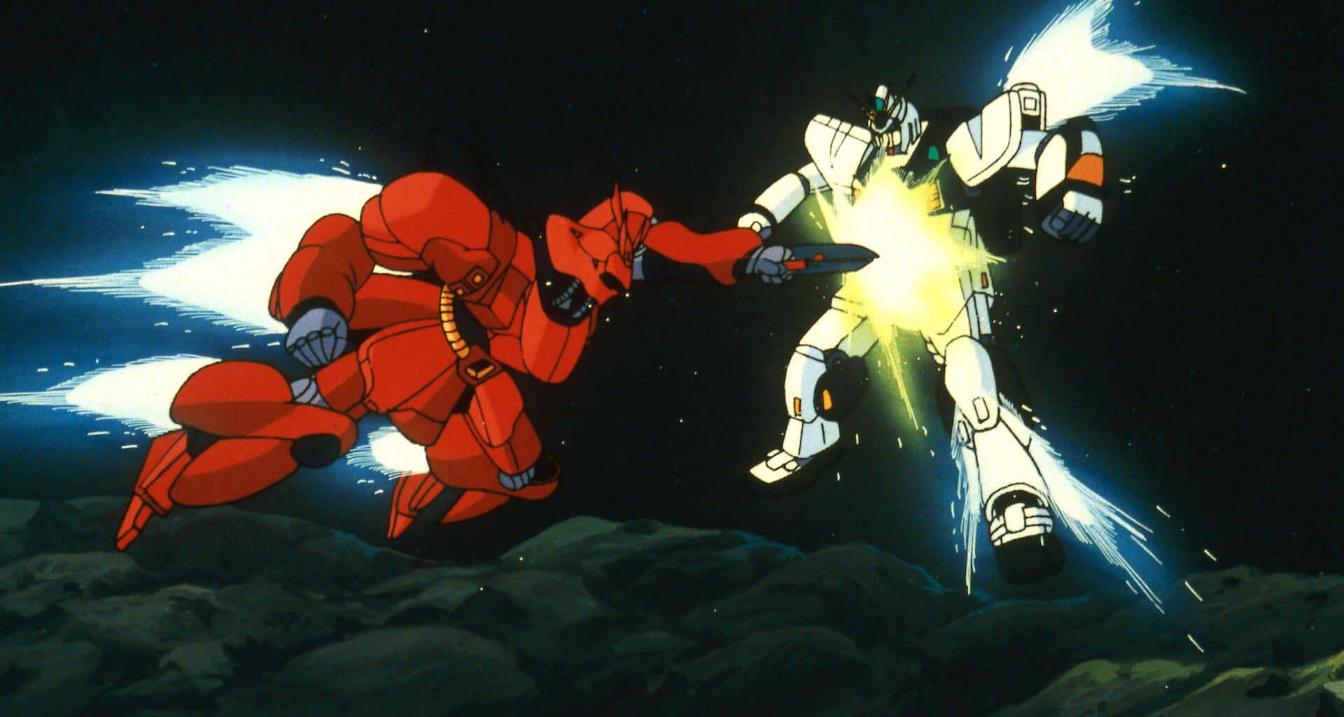 『逆襲のシャア』『ガンダムNT』を大迫力で楽しもう!「ガンダム映像新体験TOUR」4DXリバイバル上映劇場が追加決定 film200603_gundam_4dx_06-1920x1025