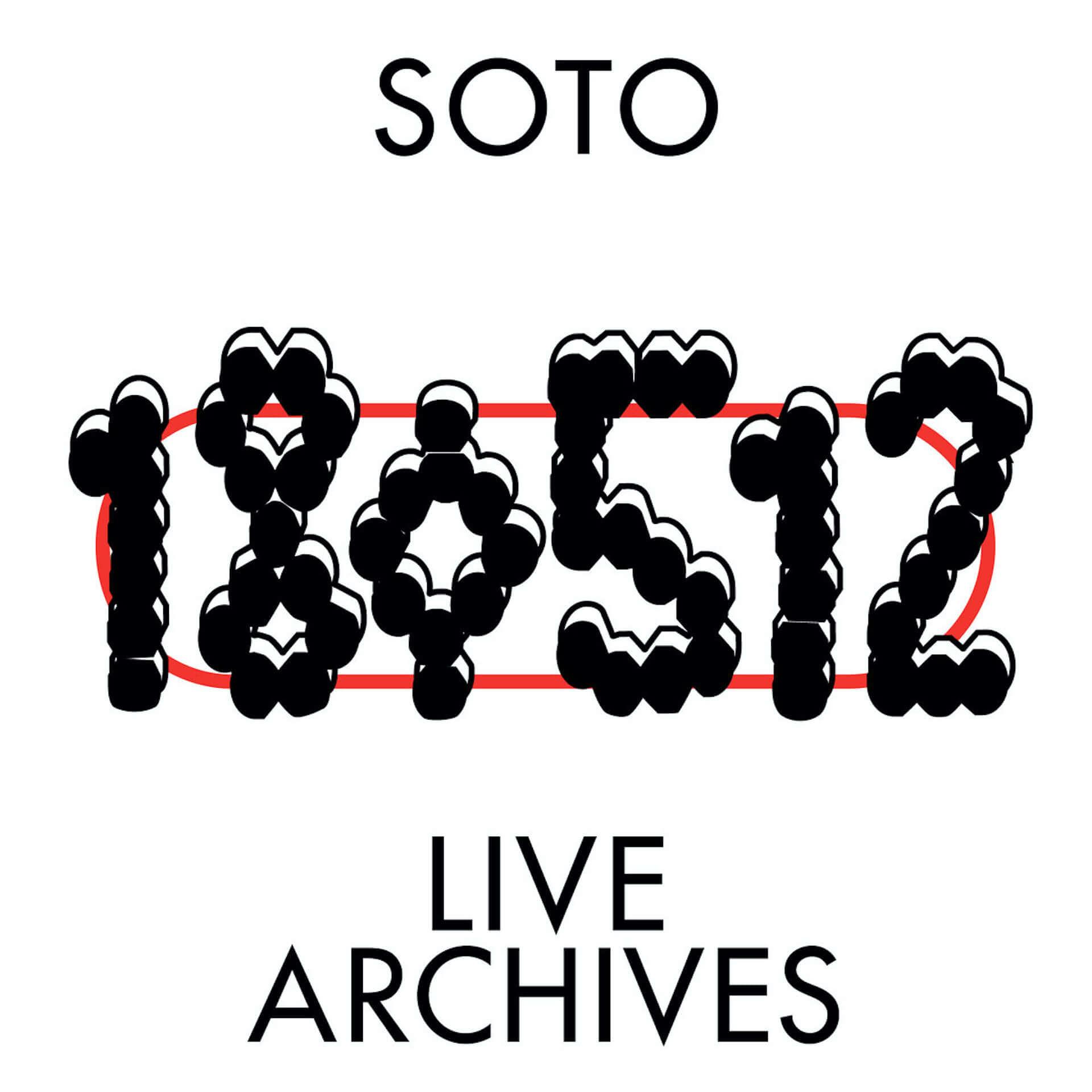 京都「外」がKazumichi Komatsu、荒木優光、湿った犬のライブ音源をリリース!売り上げは活動資金へ music200706_soto-kyoto_7-1920x1920