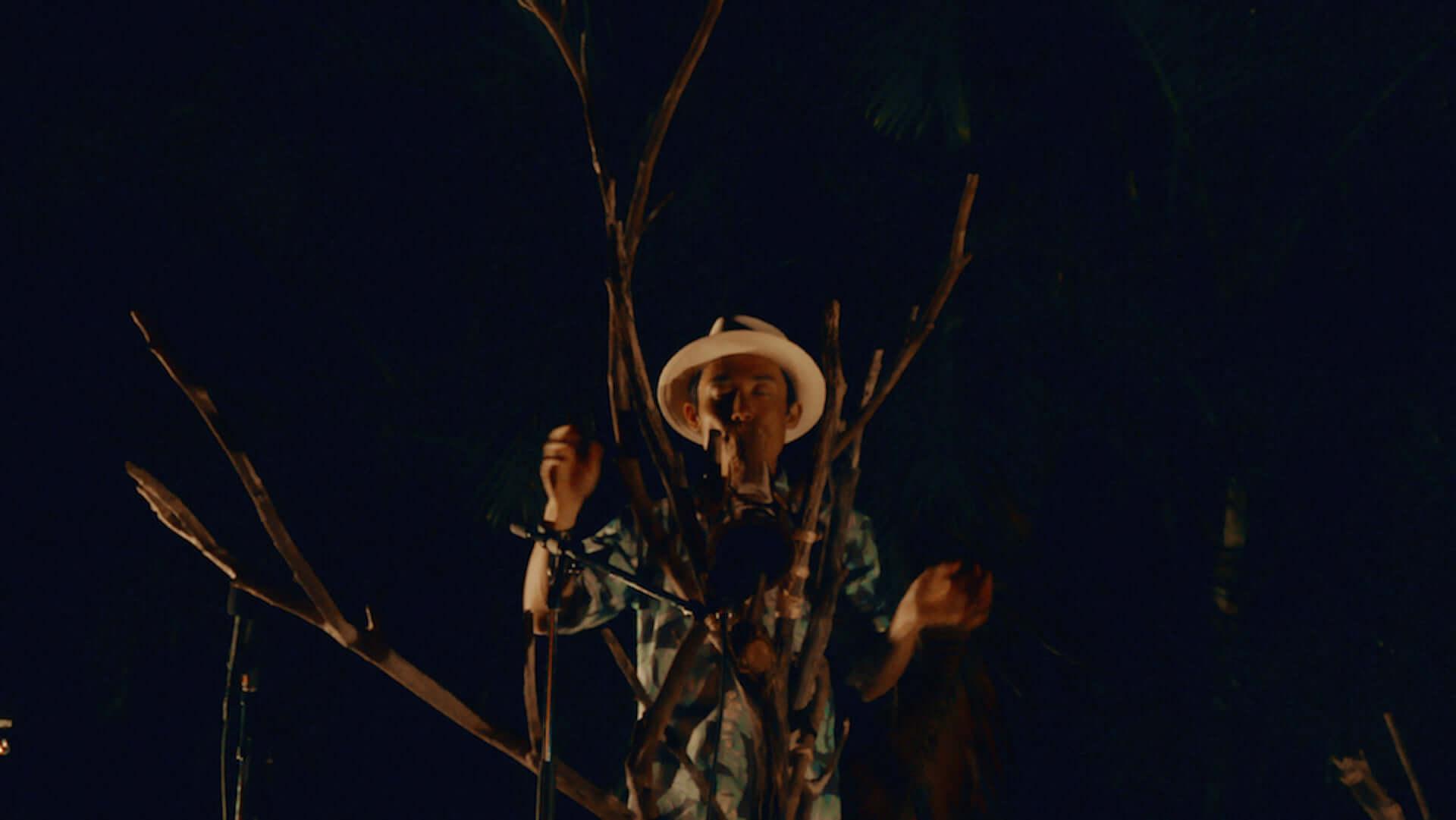 豊田利晃監督のドキュメンタリー映画『プラネティスト』初日舞台挨拶が開催決定!出演のGOMA、渋川清彦も登壇 film200706_planetist_1-1920x1081