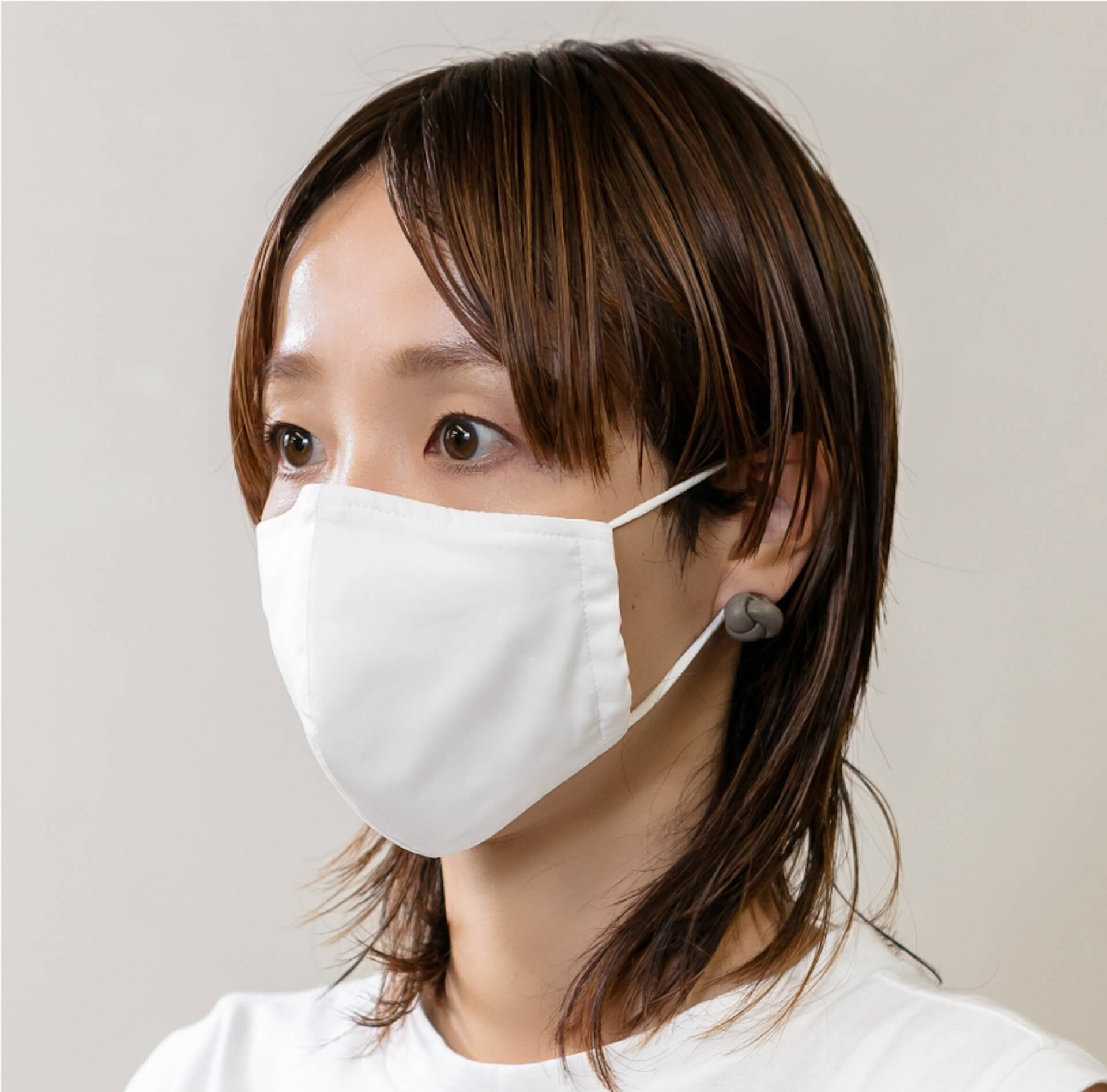 SONOのマスクにメイクの汚れを解消するベージュの新色が登場!抗菌・UVプロテクトマスクも予約受付中 lf200706_sono_mask_07