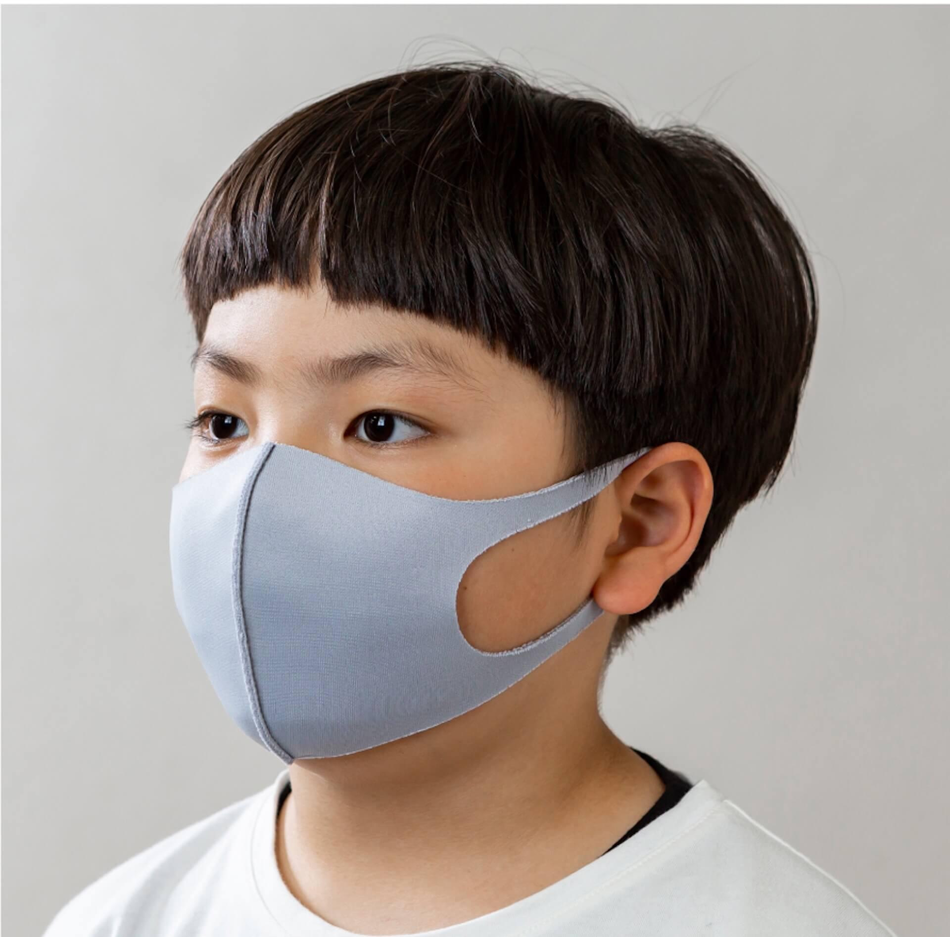 SONOのマスクにメイクの汚れを解消するベージュの新色が登場!抗菌・UVプロテクトマスクも予約受付中 lf200706_sono_mask_19