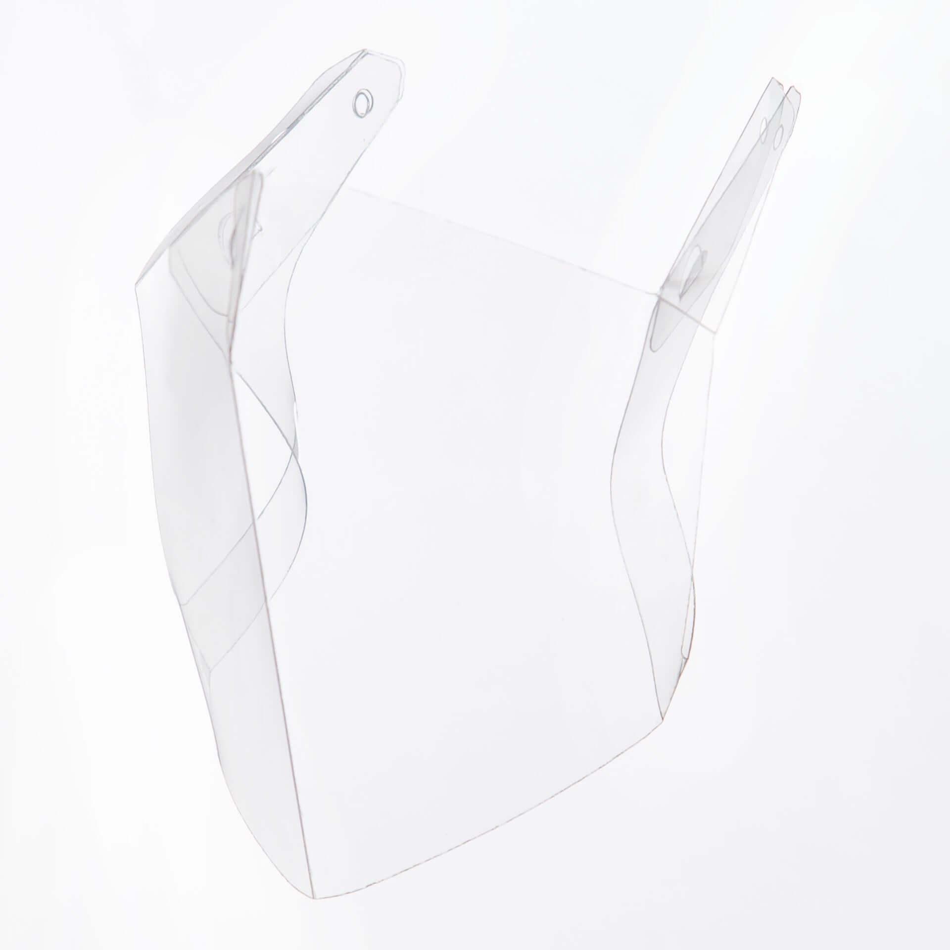 夏でも快適な次世代型マスク『超軽量 立体透明エチケットマスク』が発売開始! life200708_flatbitstudio_mask_17-1920x1920