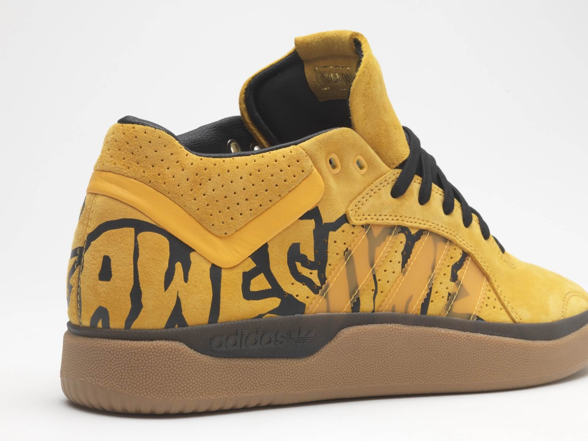 Tyshawn JonesとFUCKING AWESOMEのコラボスニーカー『TYSHAWN』がadidas Skateboardingより発売! lf200708_tyshawnjones_fuckingawesome_04