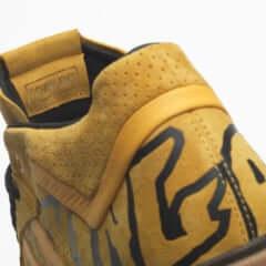 adidas TYSHAWN×FA