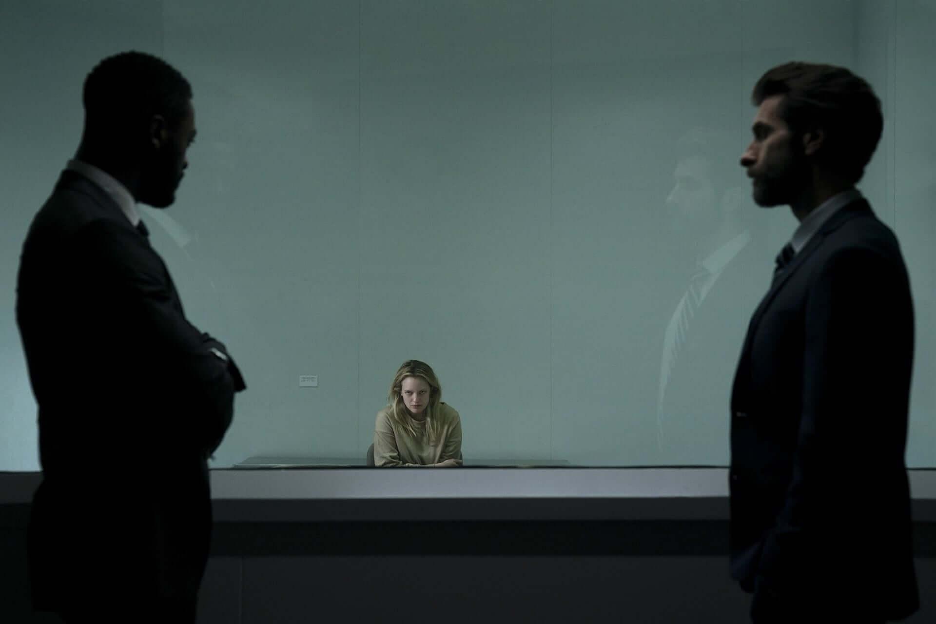 エリザベス・モス演じるセシリアが狂気に苛まされていく…『透明人間』本編映像&リー・ワネル監督のコメントが公開 film200708_toumei-ningen_2-1920x1280