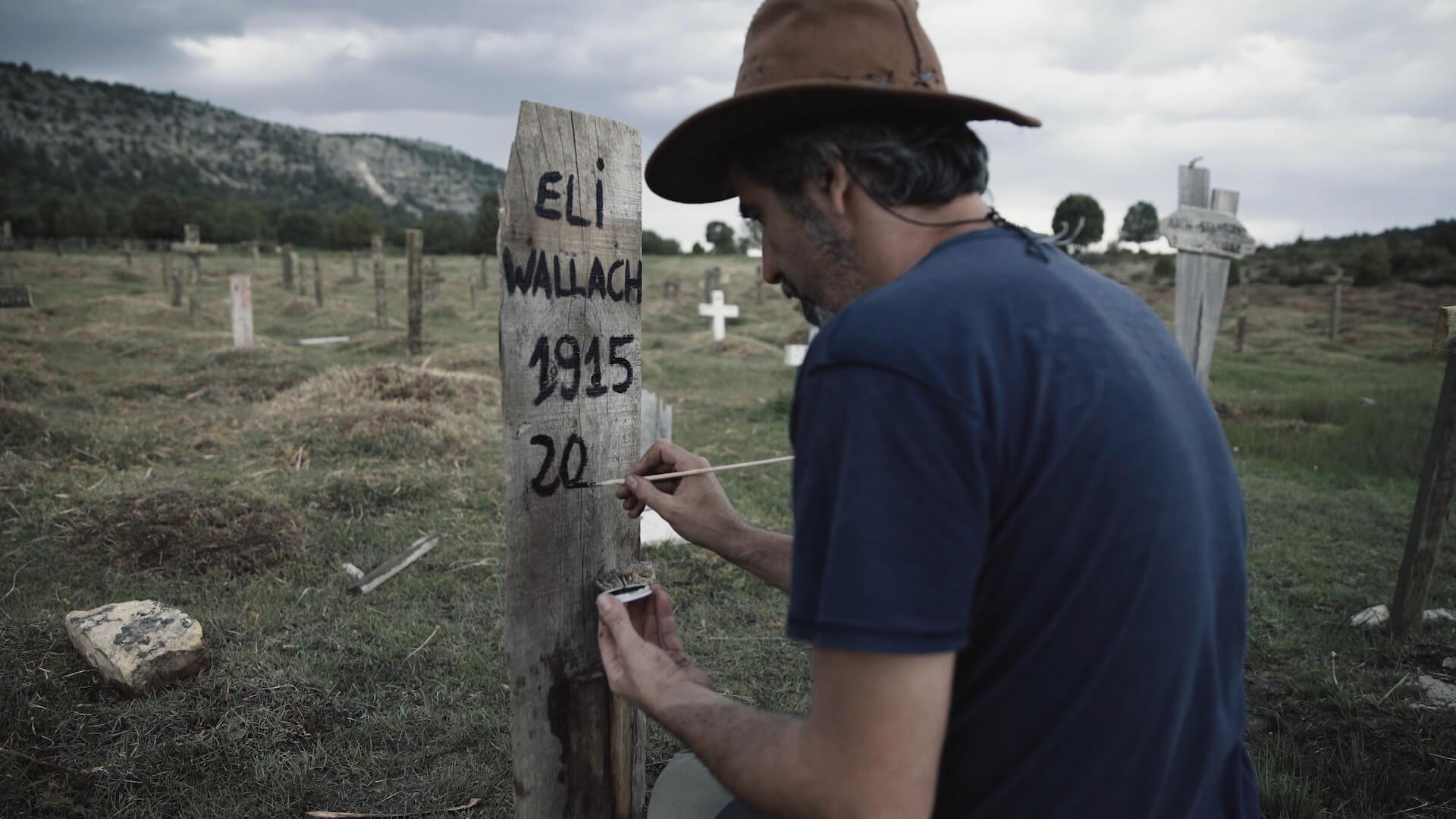スターチャンネルにてエンニオ・モリコーネ氏追悼放送が決定!『アンタッチャブル』『サッドヒルを掘り返せ』がラインナップ film200708_starchannel_1