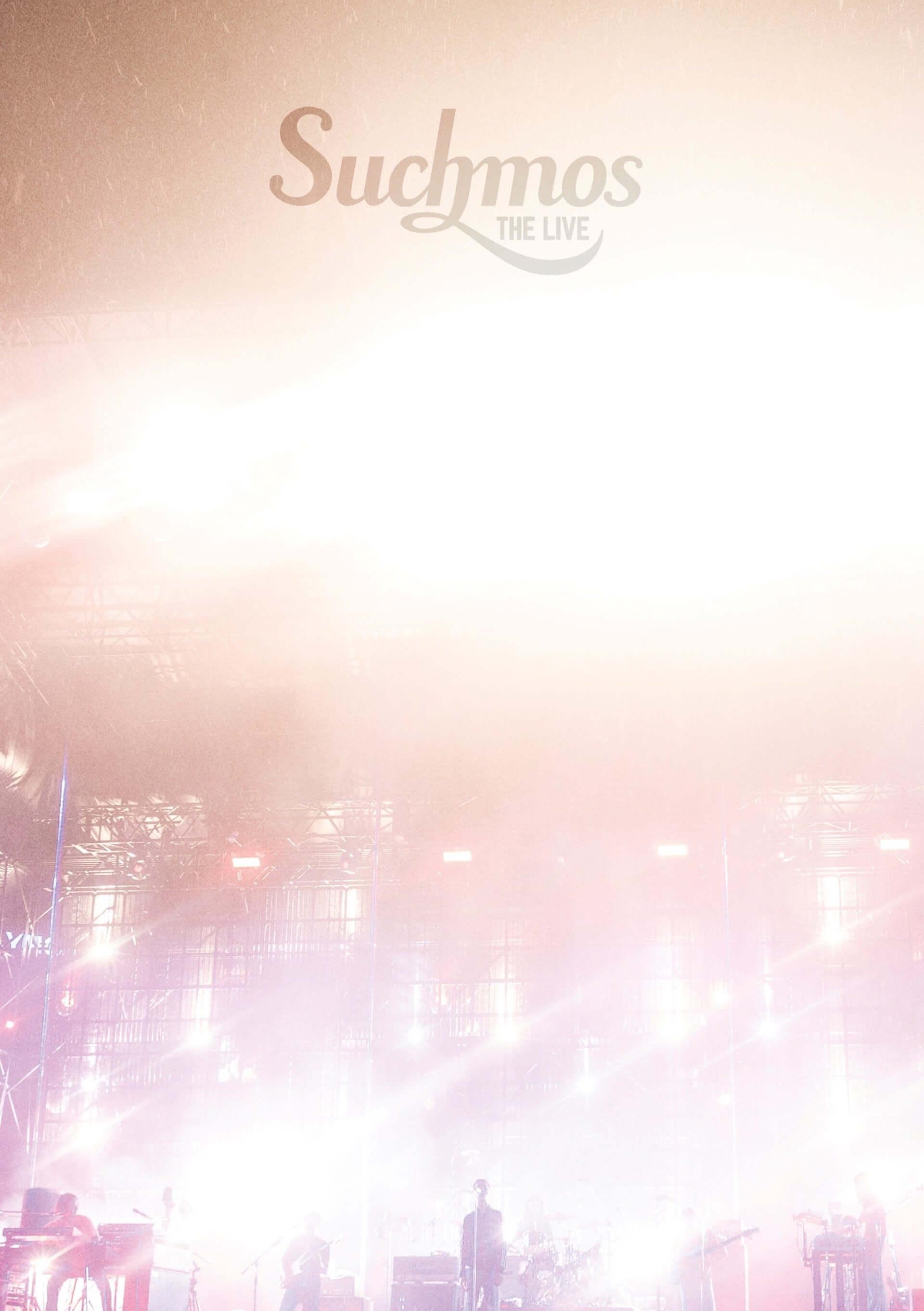 """Suchmosが横浜スタジアムでのライブ映像作品より""""Miree""""のライブ映像を期間限定で公開! music200708_suchmos_2-1920x2723"""