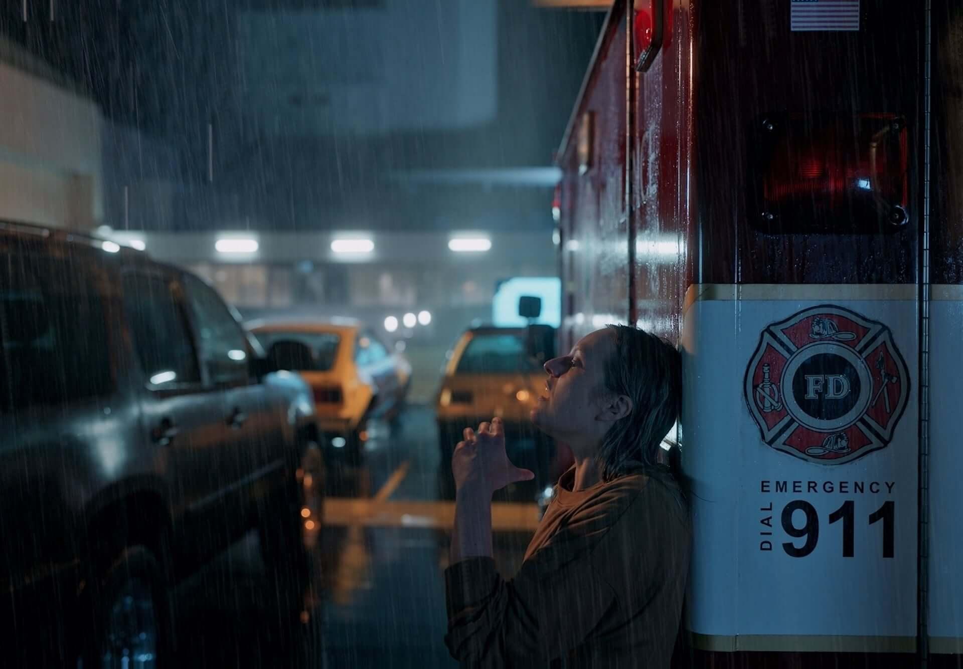 『透明人間』監督リー・ワネルの素顔とは…恐怖の舞台裏に迫るメイキング入り特別映像が公開! film200710_toumei-ningen_2-1920x1335