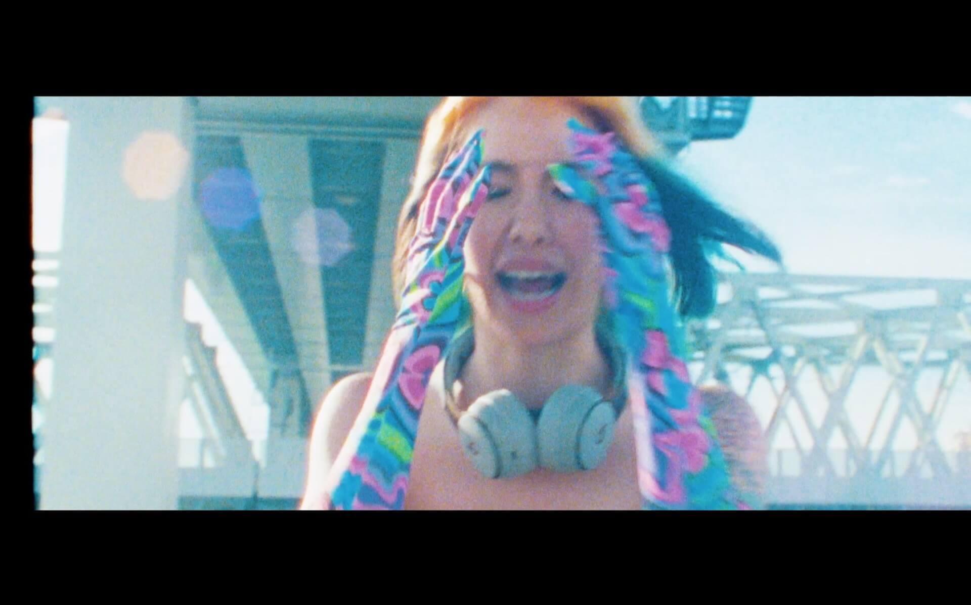 "NENEの最新EP『夢太郎』&ゆるふわギャング, ヘンタイカメラ❤️ & YOUTHEROCK★のトランスEP『GOA』が本日同時リリース!NENE""慈愛""のMVも解禁 music200710_nene_yurufuwagang_1"