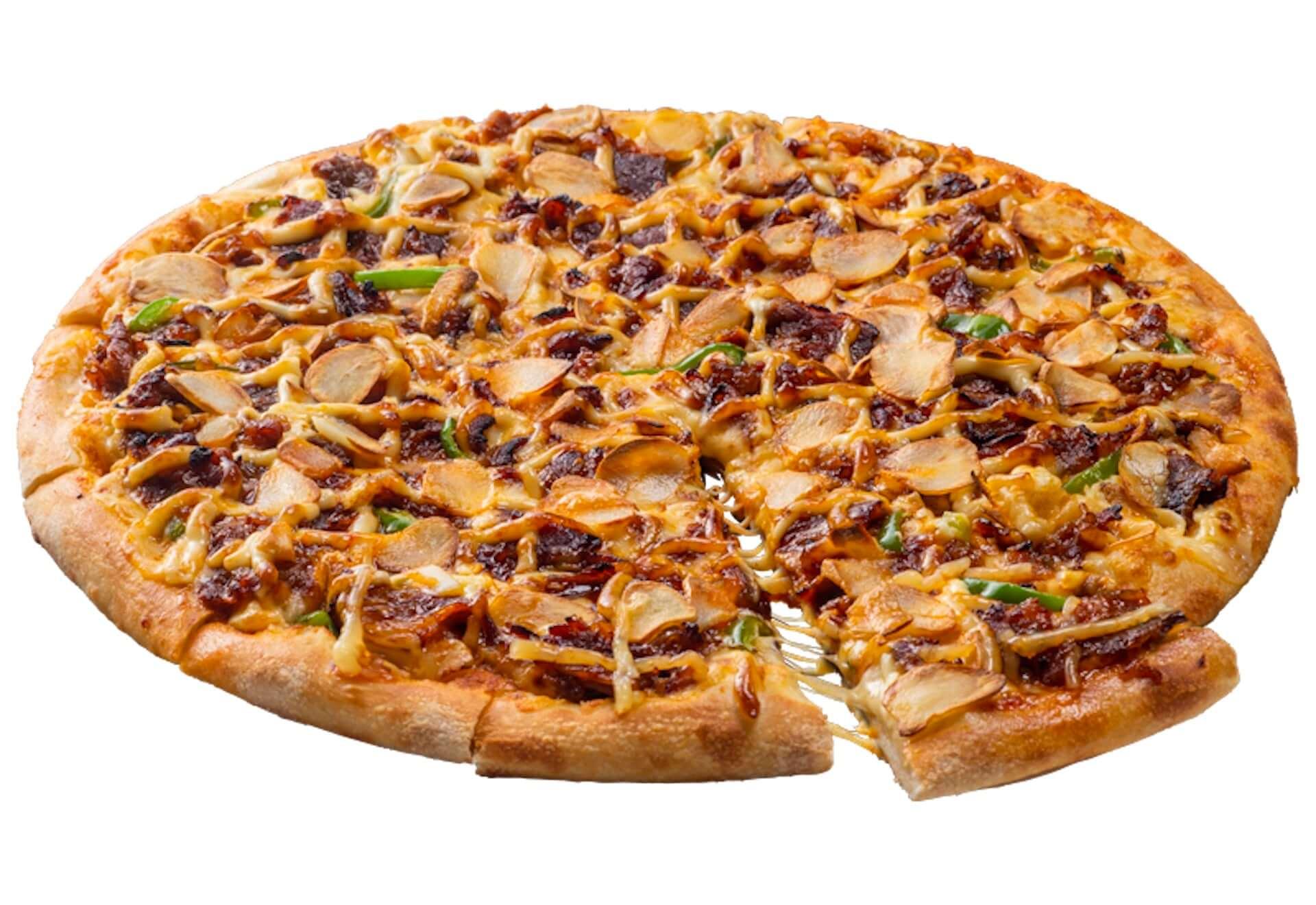 ピザの常識を覆す!?ドミノ・ピザの「裏ドミノ」シリーズ第2弾が期間限定で発売 『3kgポテト』『欲望の塊クワトロ』も登場 gourmet200713_dominos_pizza_1-1920x1320