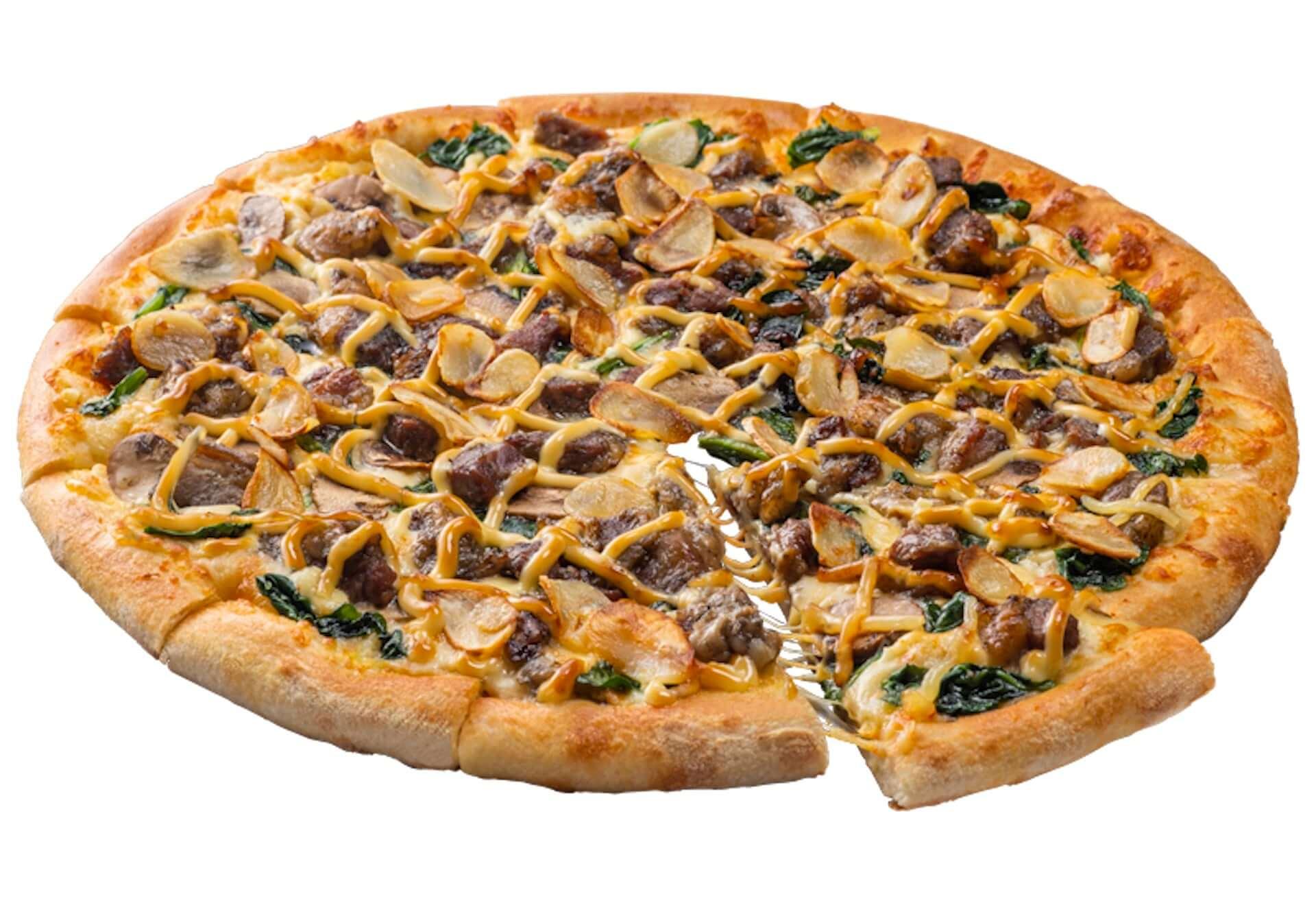 ピザの常識を覆す!?ドミノ・ピザの「裏ドミノ」シリーズ第2弾が期間限定で発売 『3kgポテト』『欲望の塊クワトロ』も登場 gourmet200713_dominos_pizza_2-1920x1320