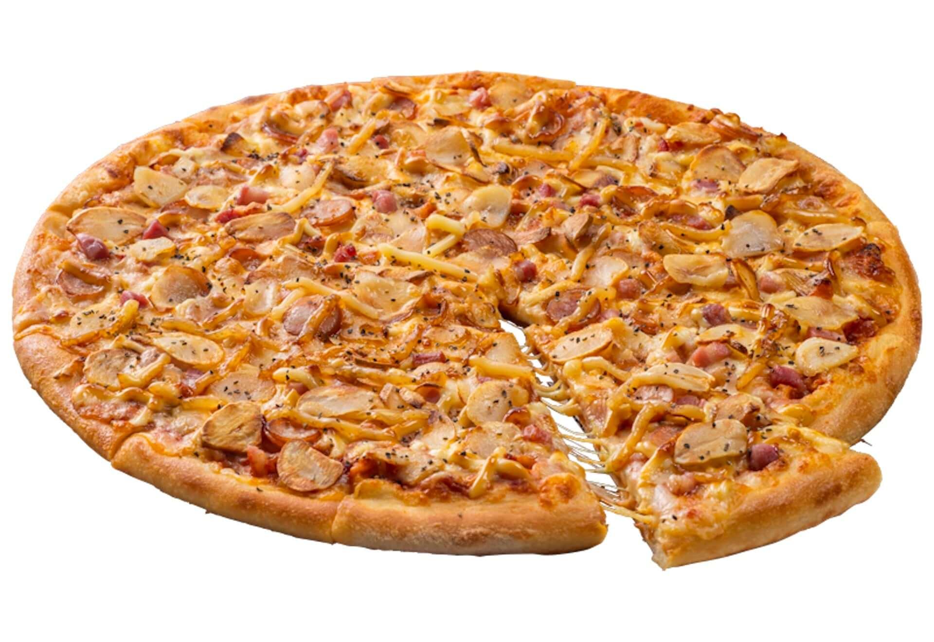 ピザの常識を覆す!?ドミノ・ピザの「裏ドミノ」シリーズ第2弾が期間限定で発売 『3kgポテト』『欲望の塊クワトロ』も登場 gourmet200713_dominos_pizza_4-1920x1320