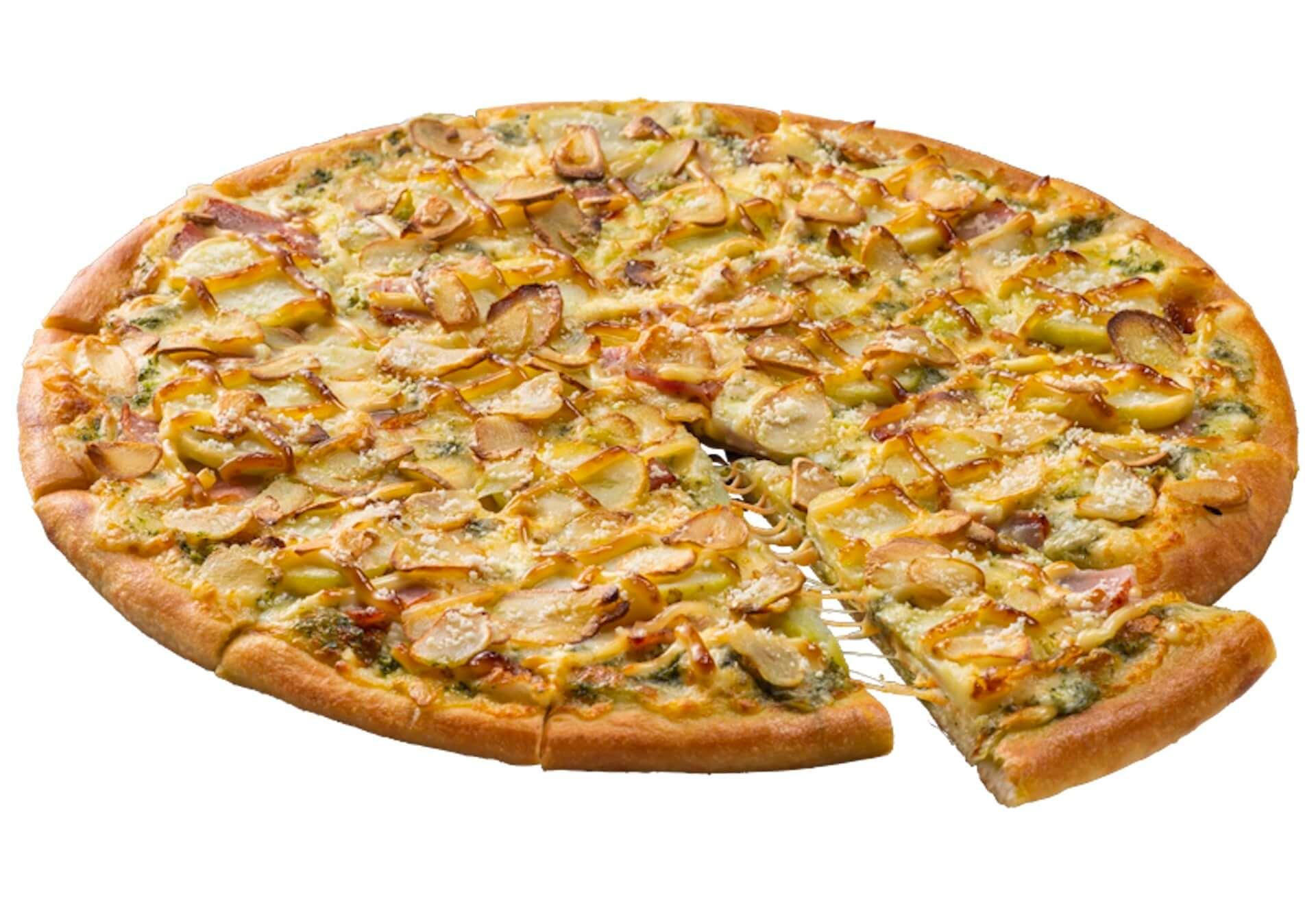 ピザの常識を覆す!?ドミノ・ピザの「裏ドミノ」シリーズ第2弾が期間限定で発売 『3kgポテト』『欲望の塊クワトロ』も登場 gourmet200713_dominos_pizza_5-1920x1320