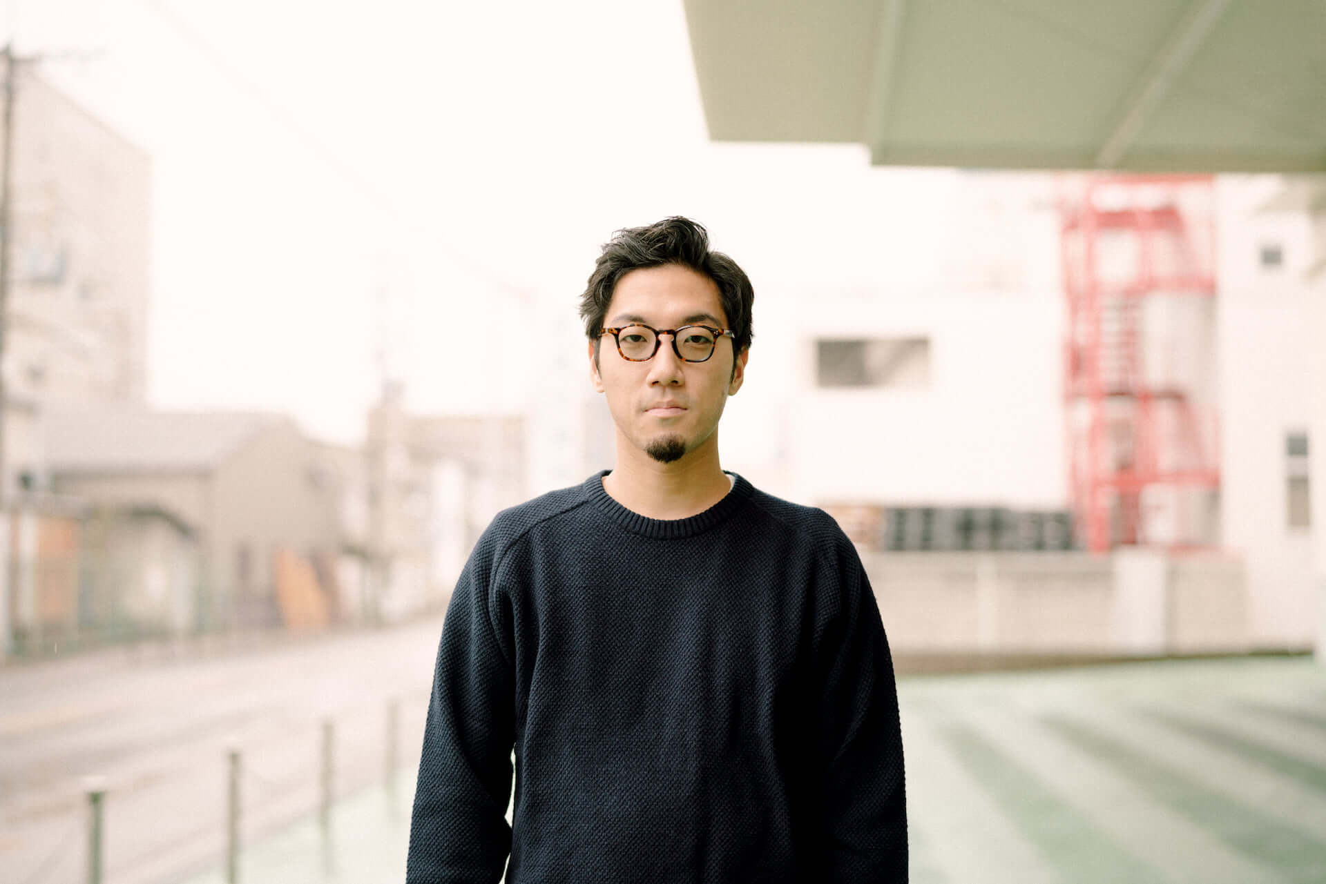 glo™とblock.fmによる配信企画にSeiho、SHINICHI OSAWA、tofubeats、☆Taku Takahashi、DJ EMMAが出演決定! music200713_glo-blockfm_2-1920x1281