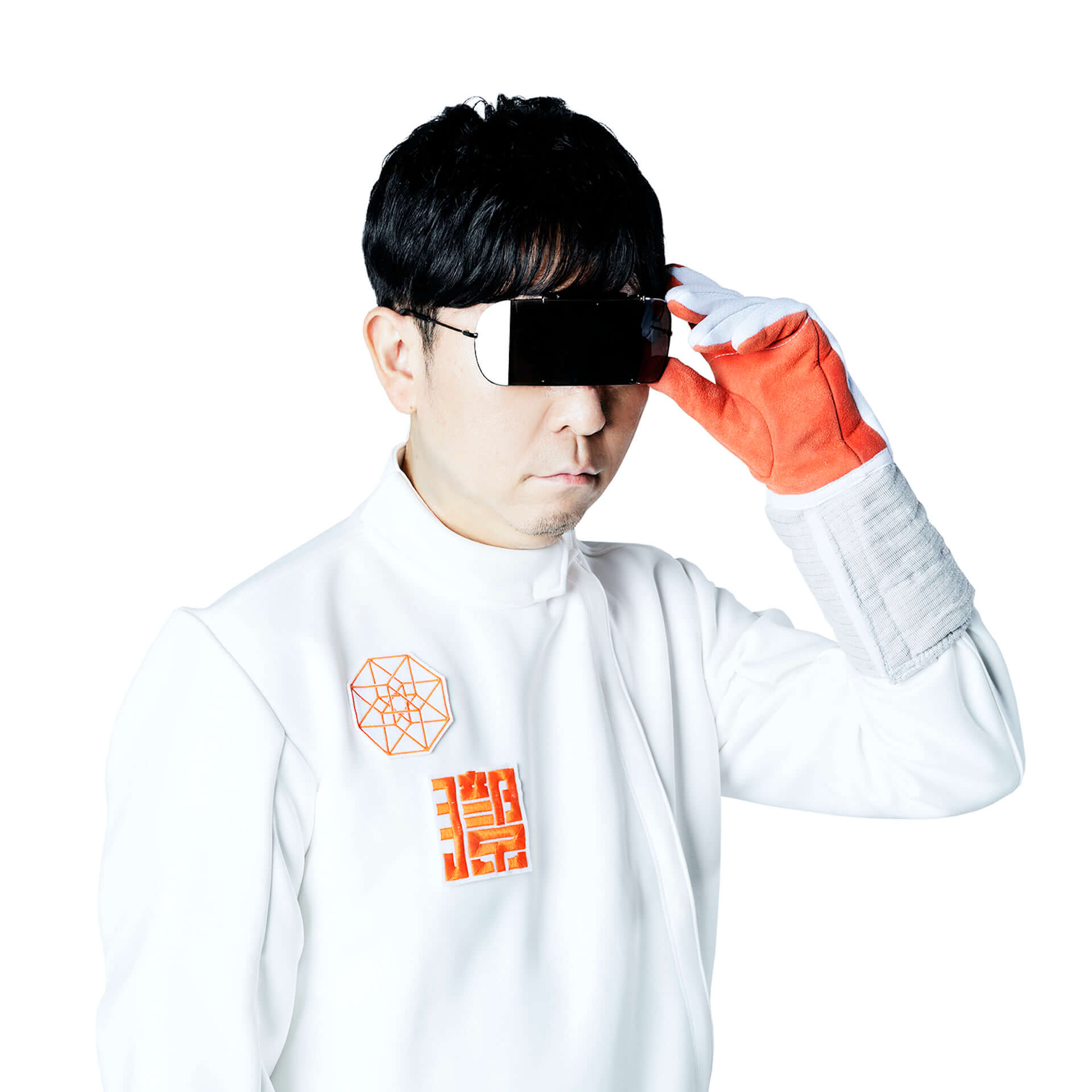 glo™とblock.fmによる配信企画にSeiho、SHINICHI OSAWA、tofubeats、☆Taku Takahashi、DJ EMMAが出演決定! music200713_glo-blockfm_4-1920x1920