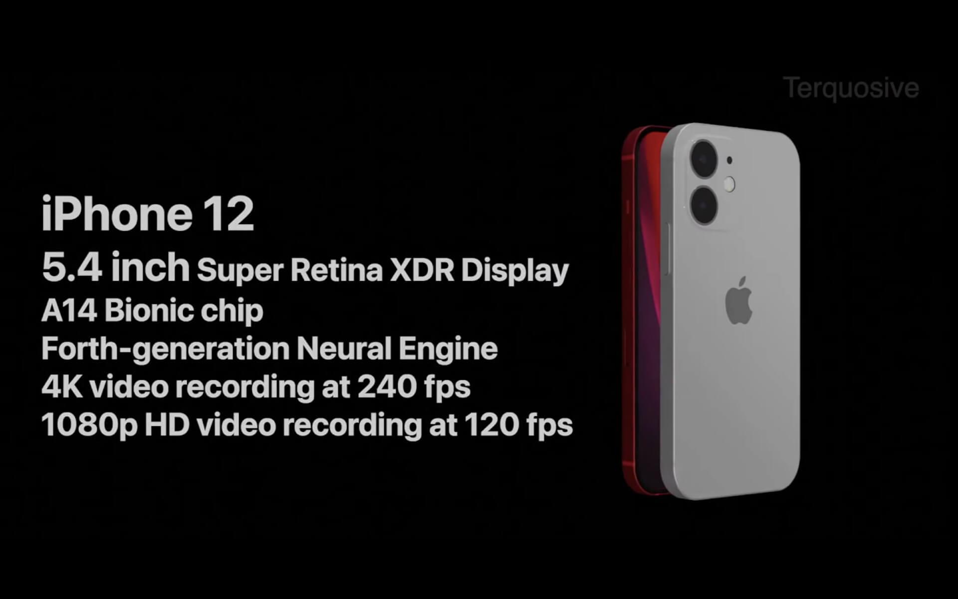 iPhone 12&12 Maxはこんな性能に?これまでの情報をまとめたコンセプト映像が公開 tech200713_iphone12_3