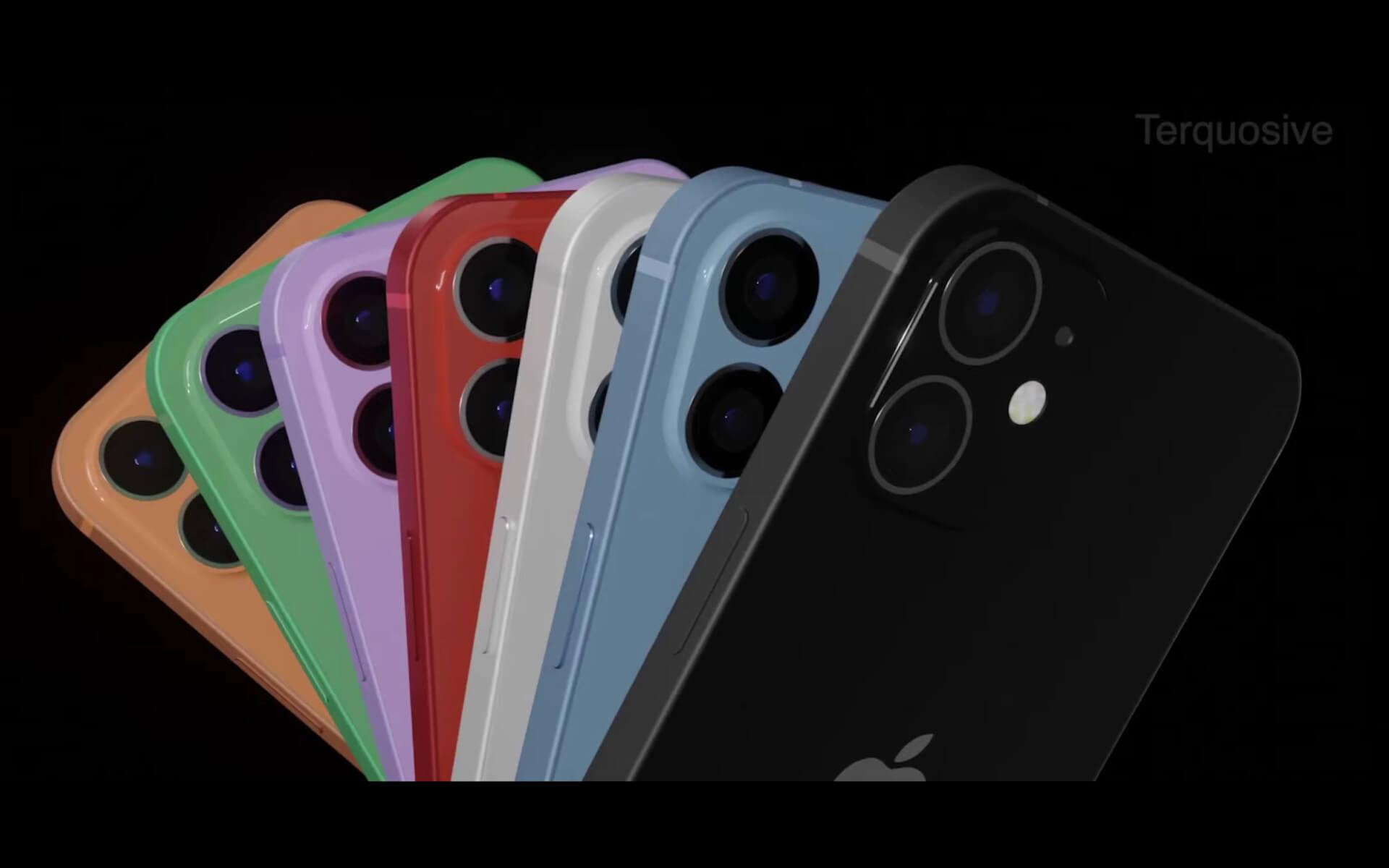 iPhone 12&12 Maxはこんな性能に?これまでの情報をまとめたコンセプト映像が公開 tech200713_iphone12_4